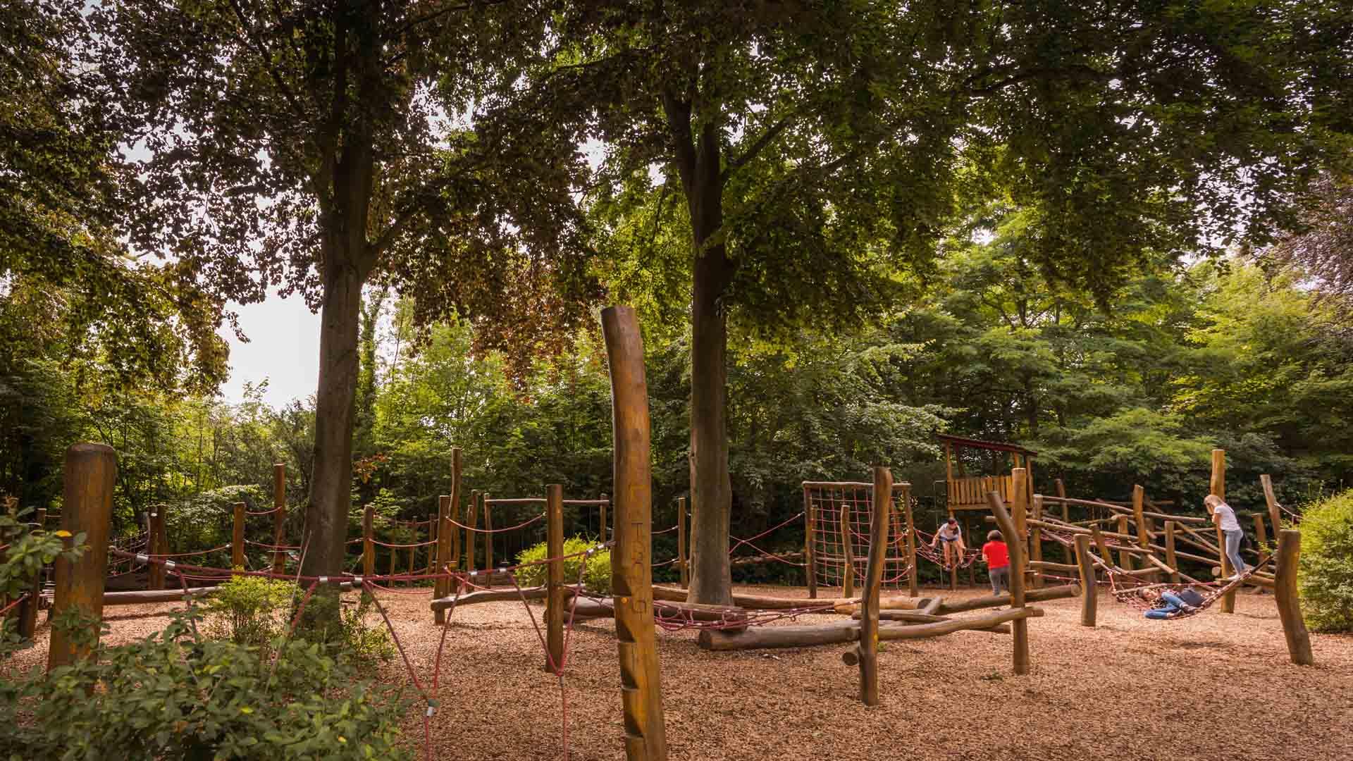 celle-spielplatz-schlosspark-3