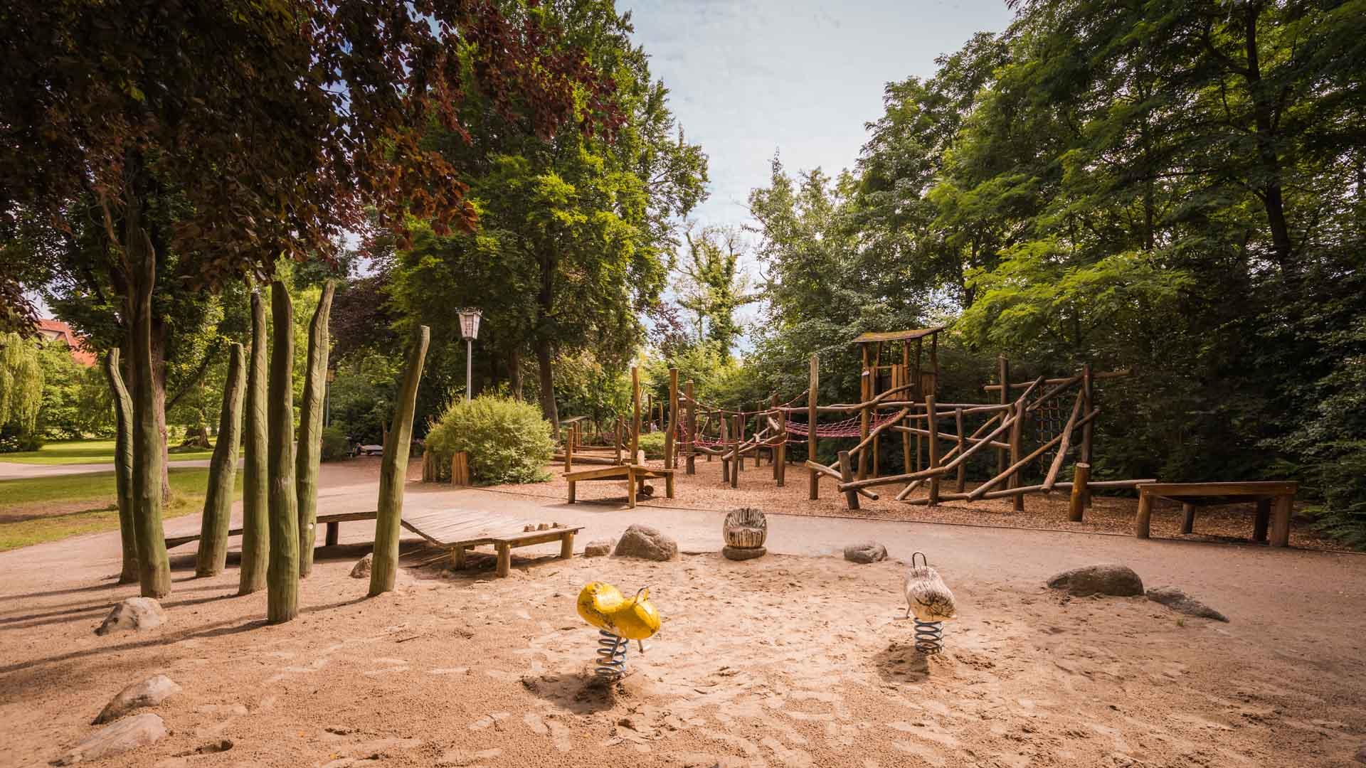 celle-spielplatz-schlosspark