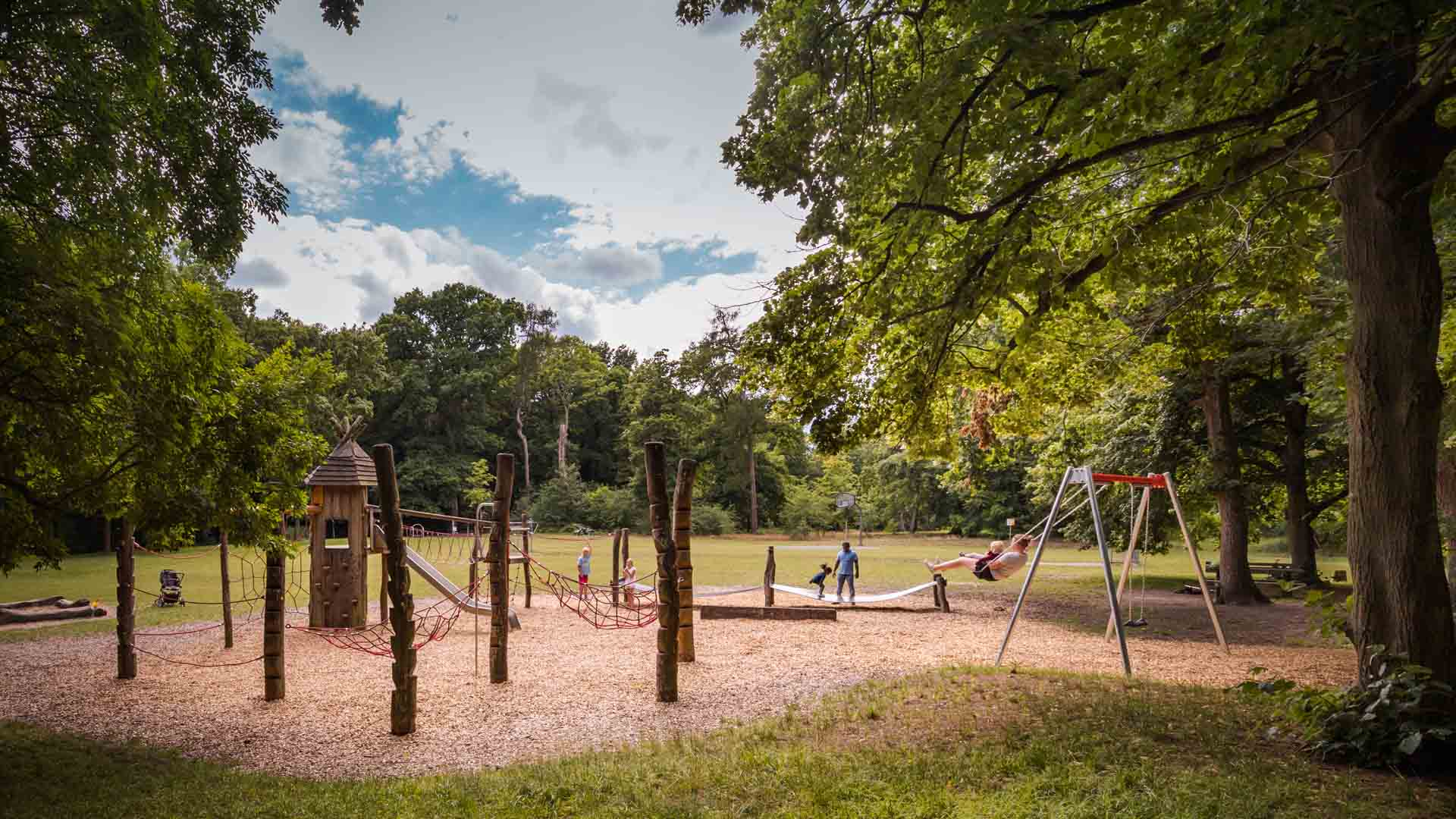 celle-spielplatz-thaersgarten-2