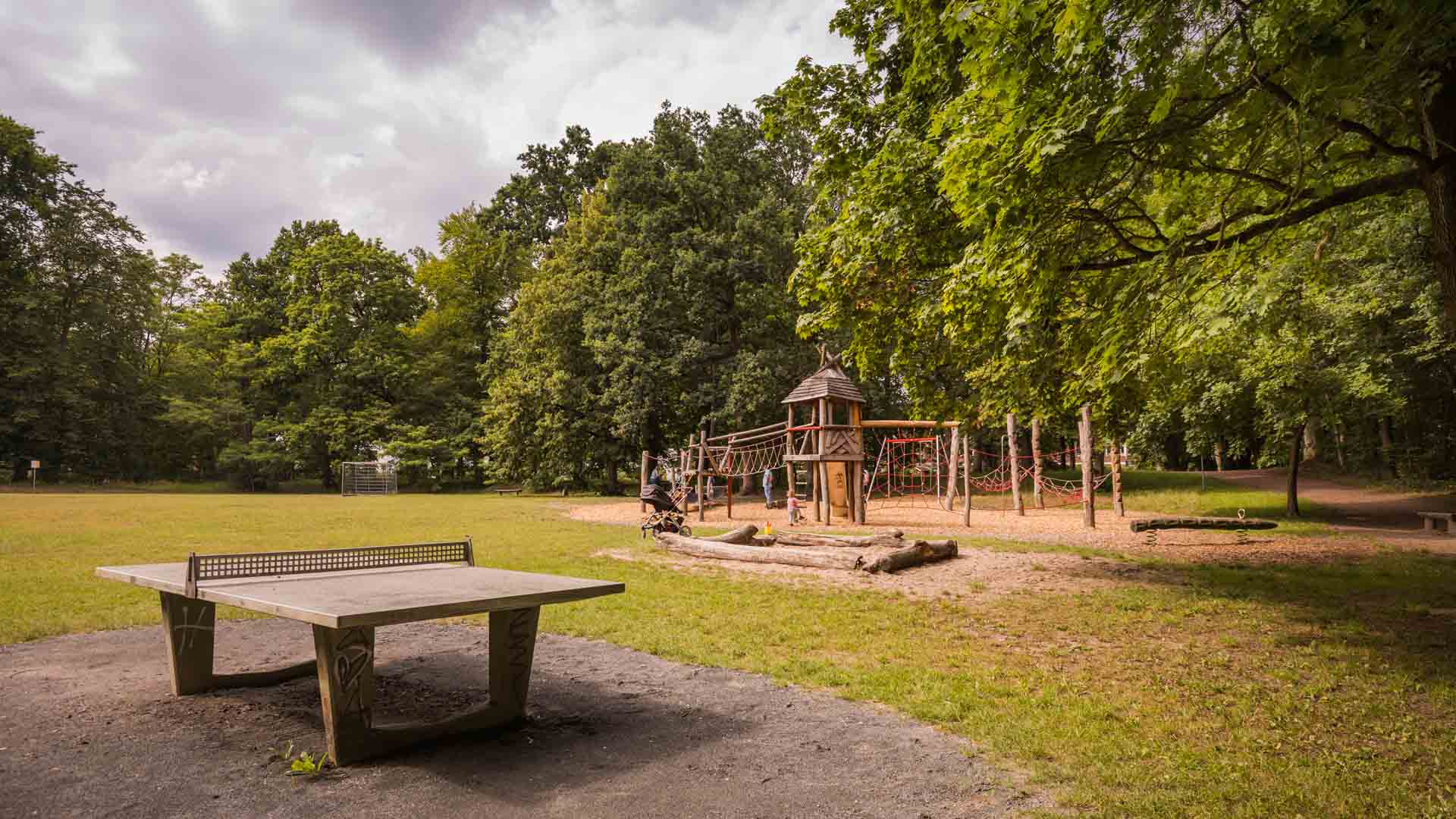 celle-spielplatz-thaersgarten