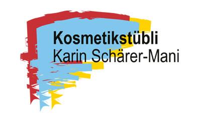 Kosmetikstübli Karin Schärer-Mani