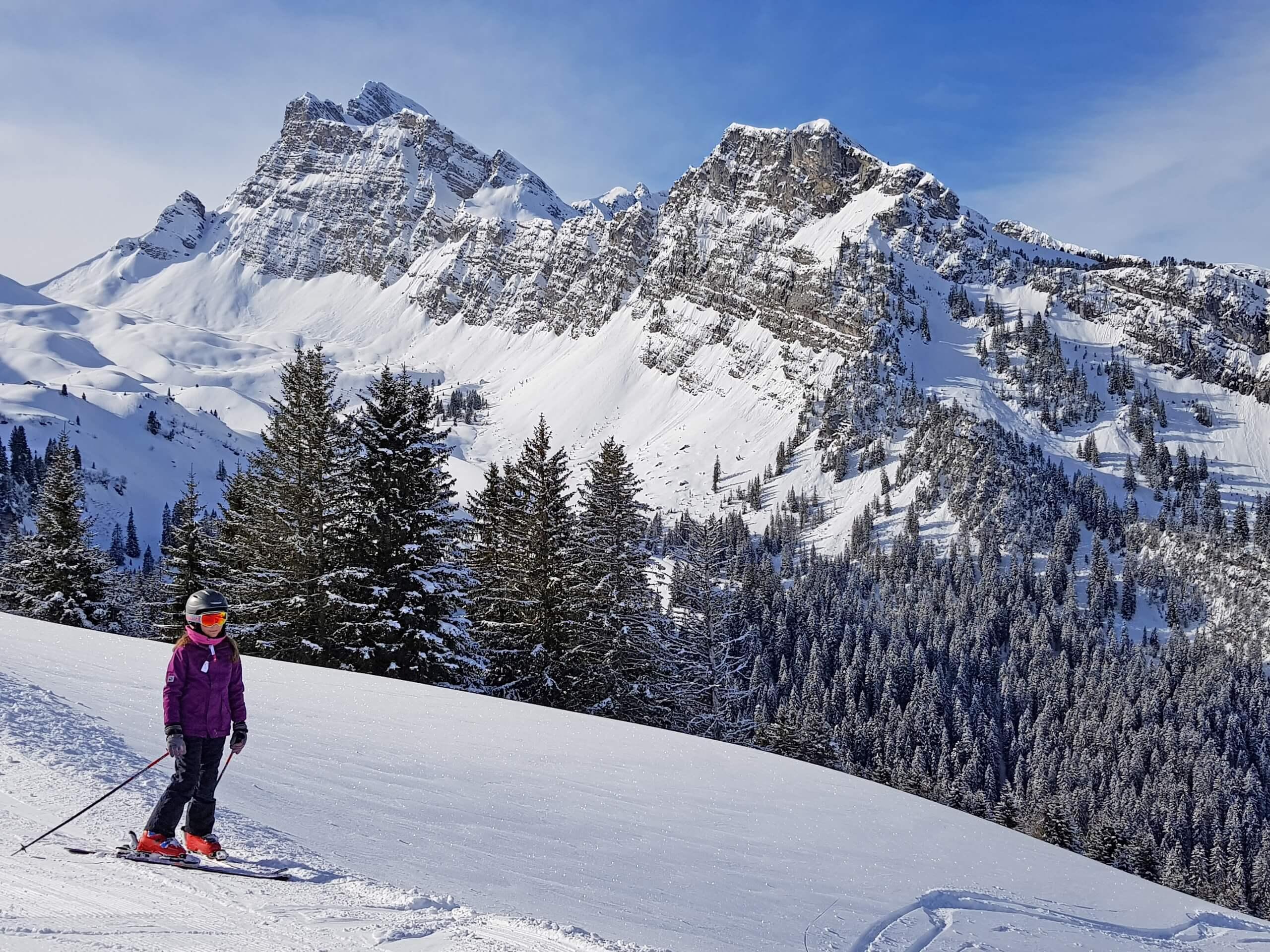 diemtigtal-winter-skifahren-grimmialp-os