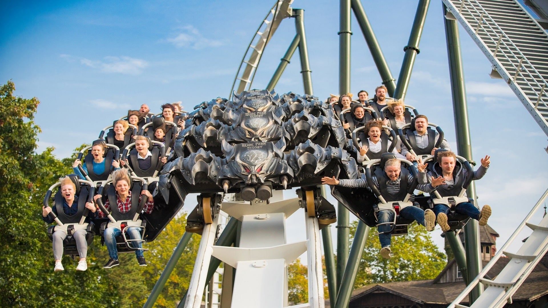 heide-park-resort-flug-der-d-monen