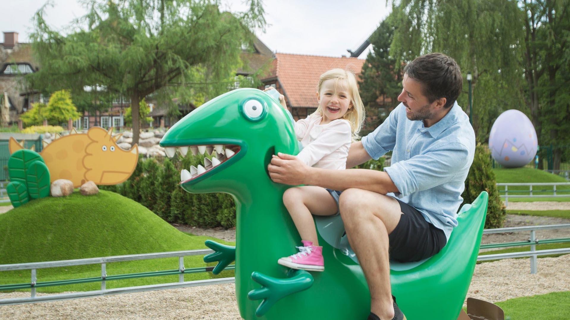 heide-park-resort-schorschs-dinoabenteuer