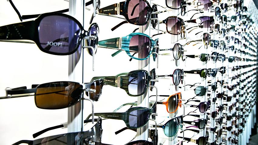 celle-dieoptik-sonnenbrillen