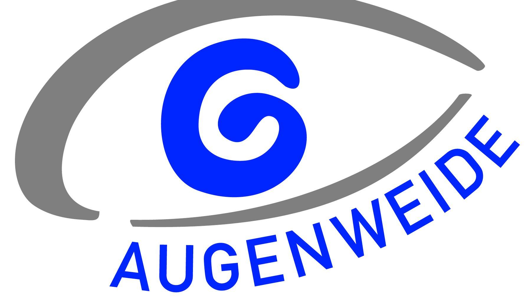 celle-einkaufen-augenweide-logo