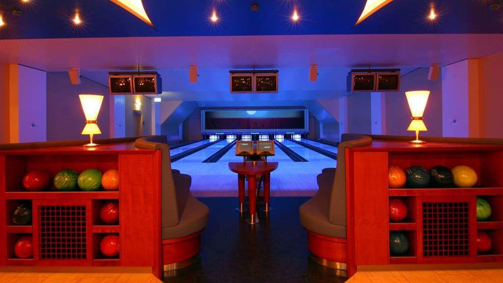 ralf-schumacher-kart-und-bowl-bispingen-bowlingbahn1-a