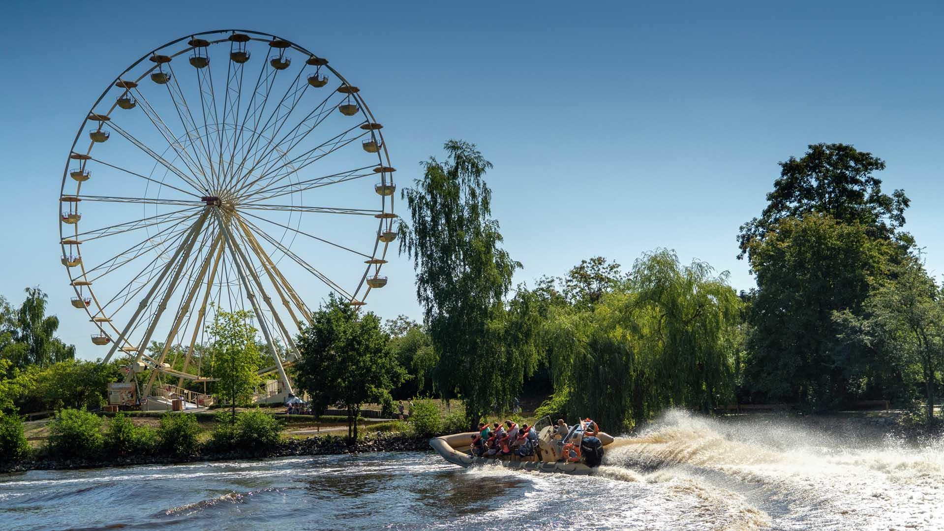 serengeti-park-splash-sa
