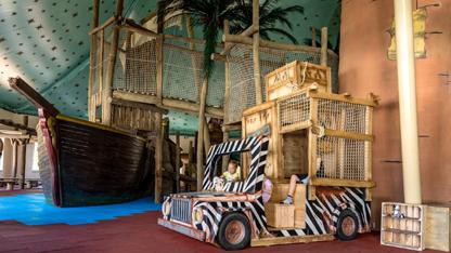 safariland-kattas-welt