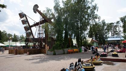 safariland-oilpump