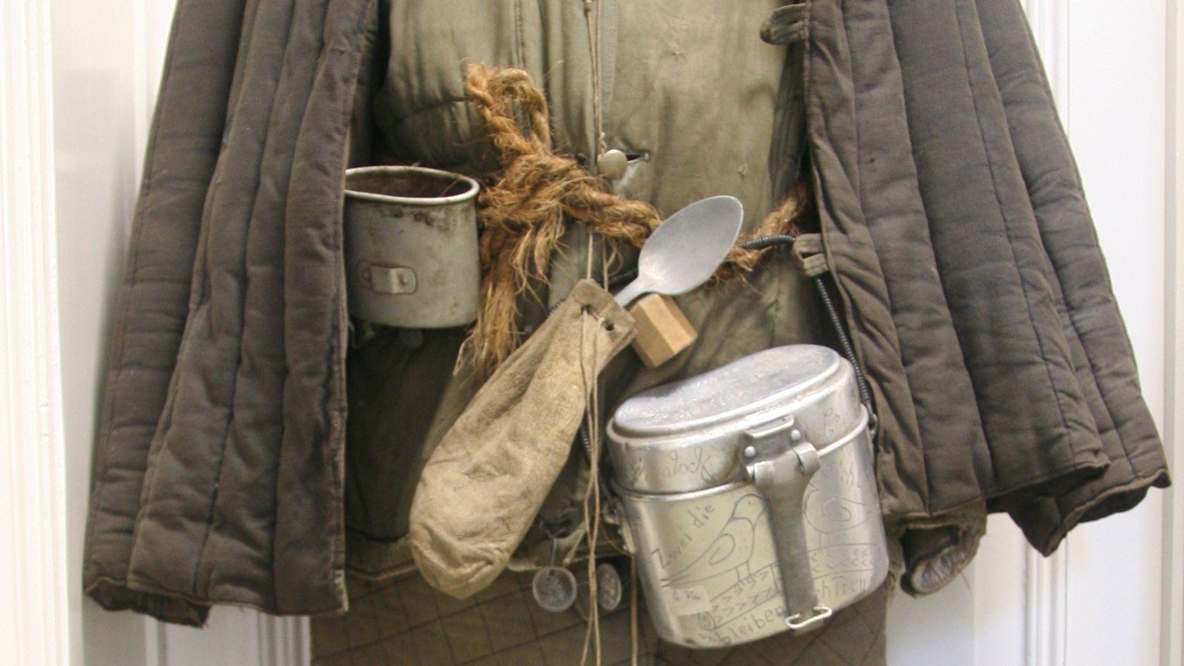 celler-garnison-museum-uniform-1933-1945-a