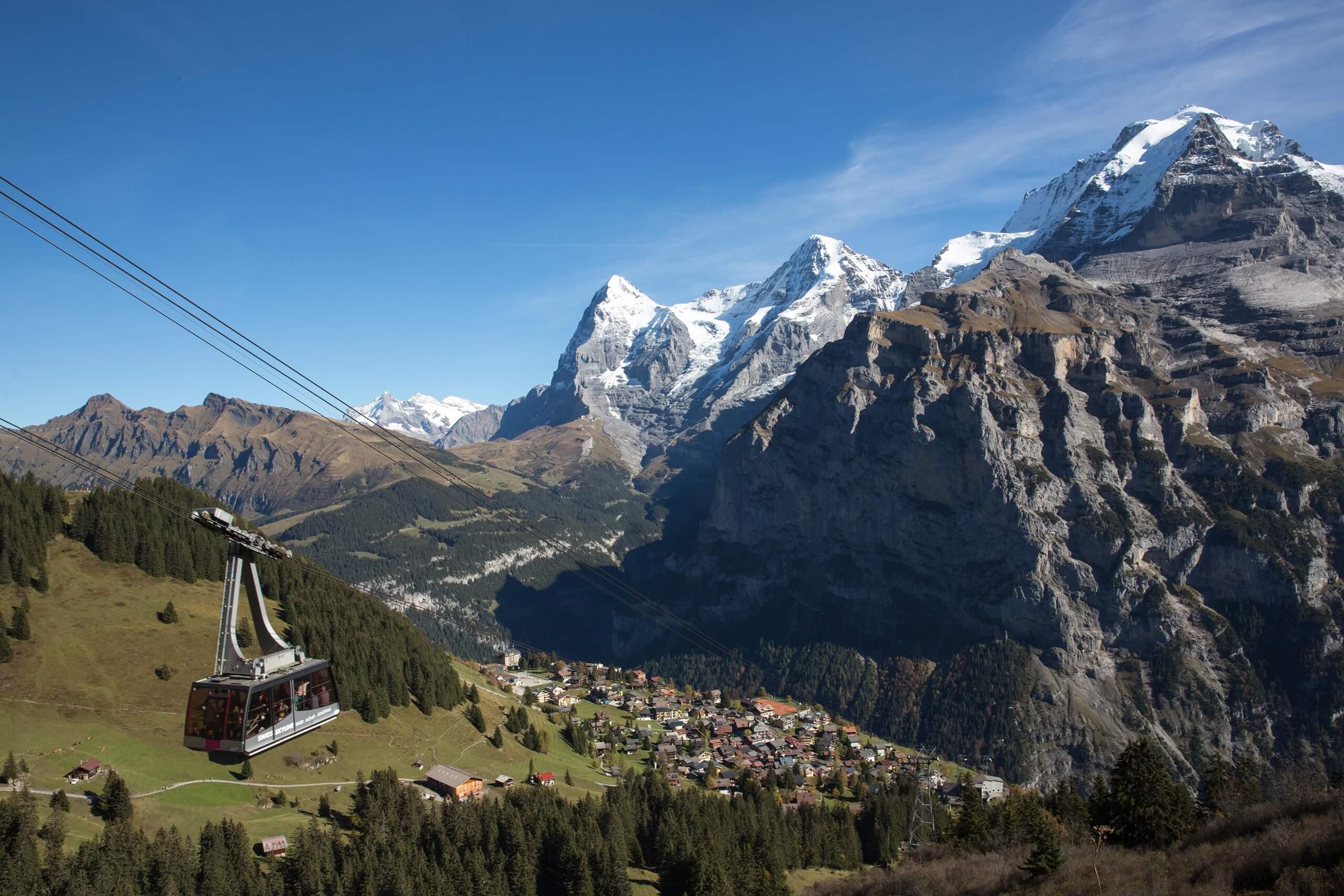 schilthorn-kabine-herbst-panorama