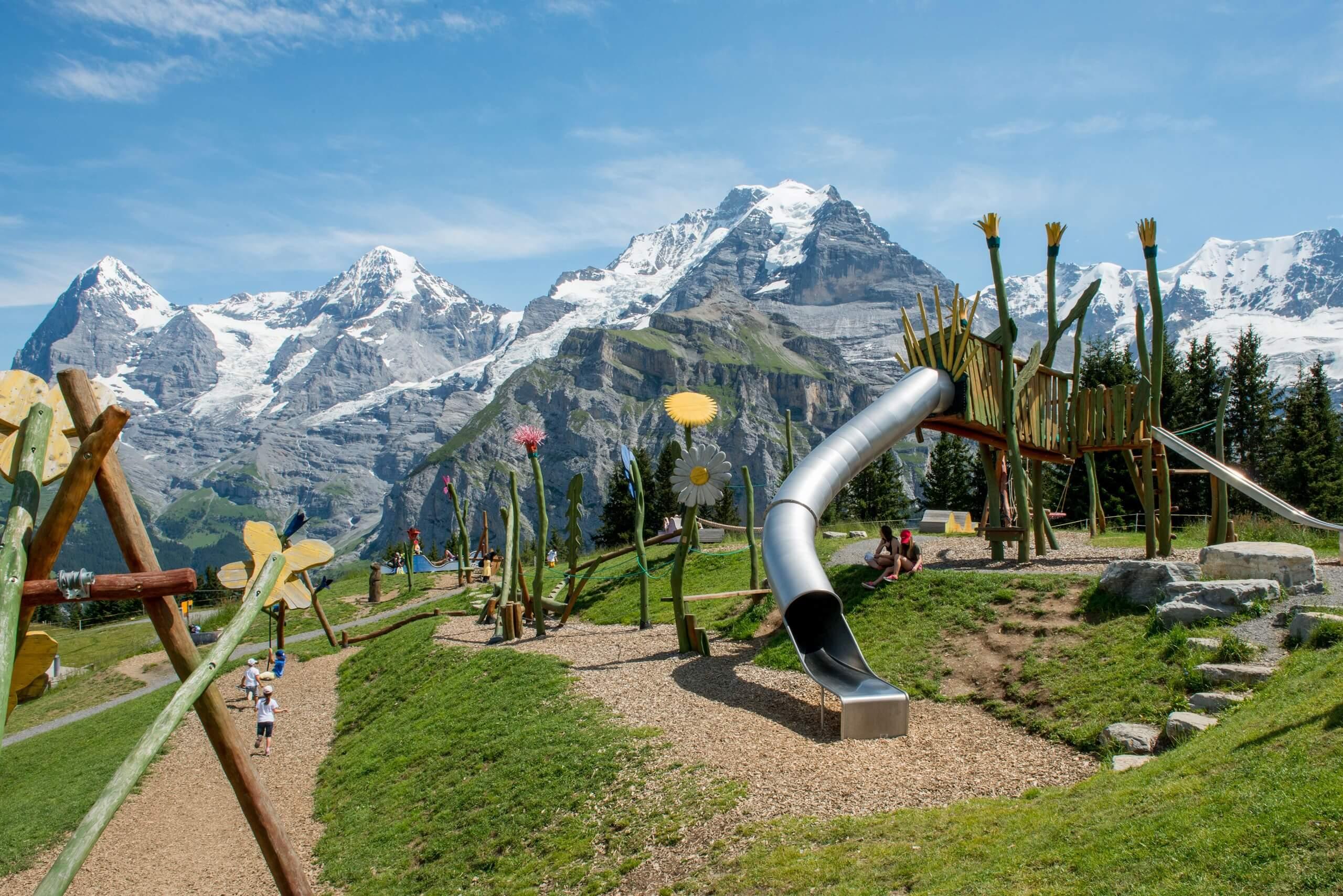 schilthorn-allmendhubel-flower-park-spielplatz