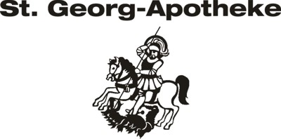 stgeorgapotheke_logo_celle