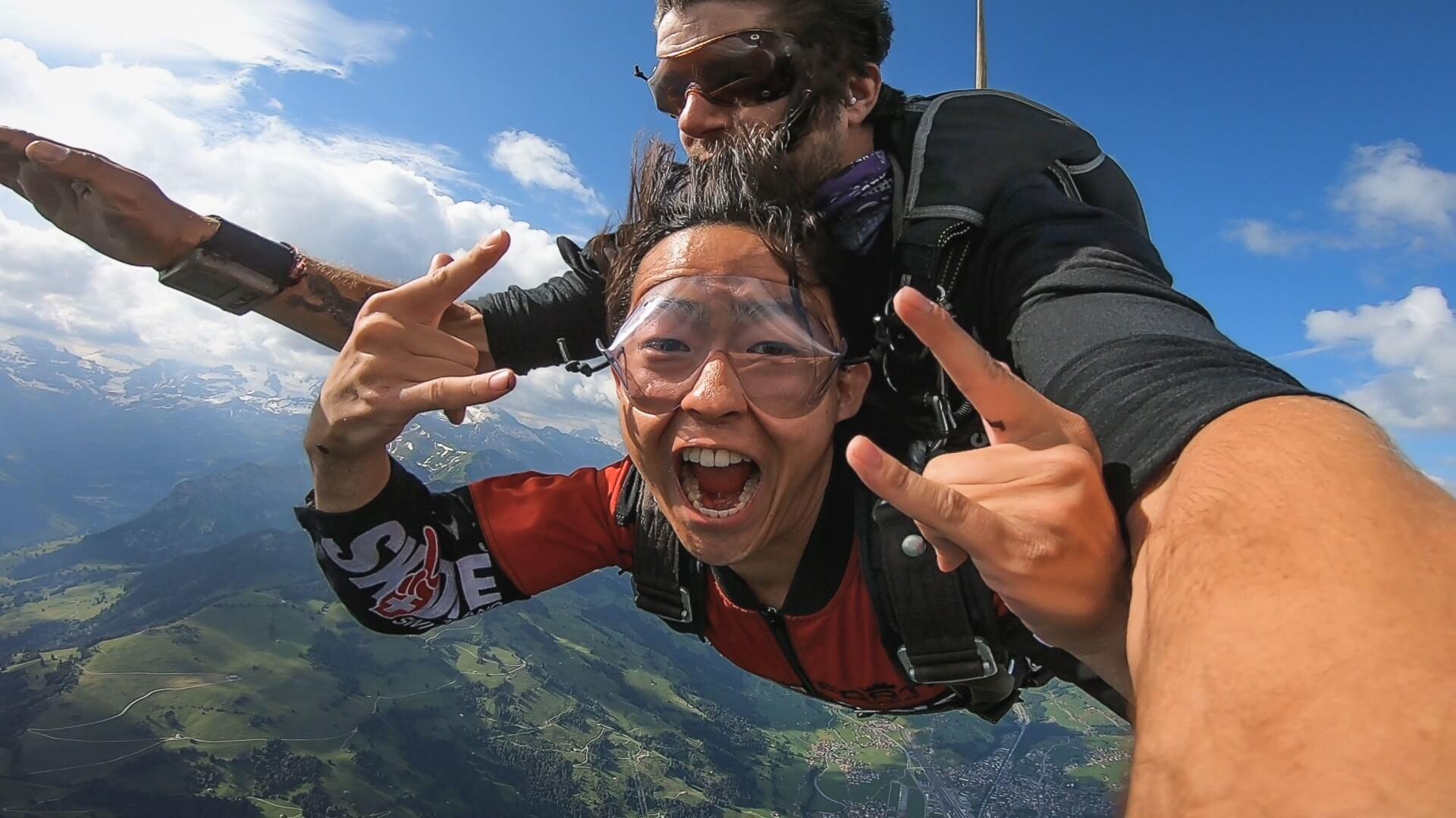 skydive-switzerland-sprung-sommer