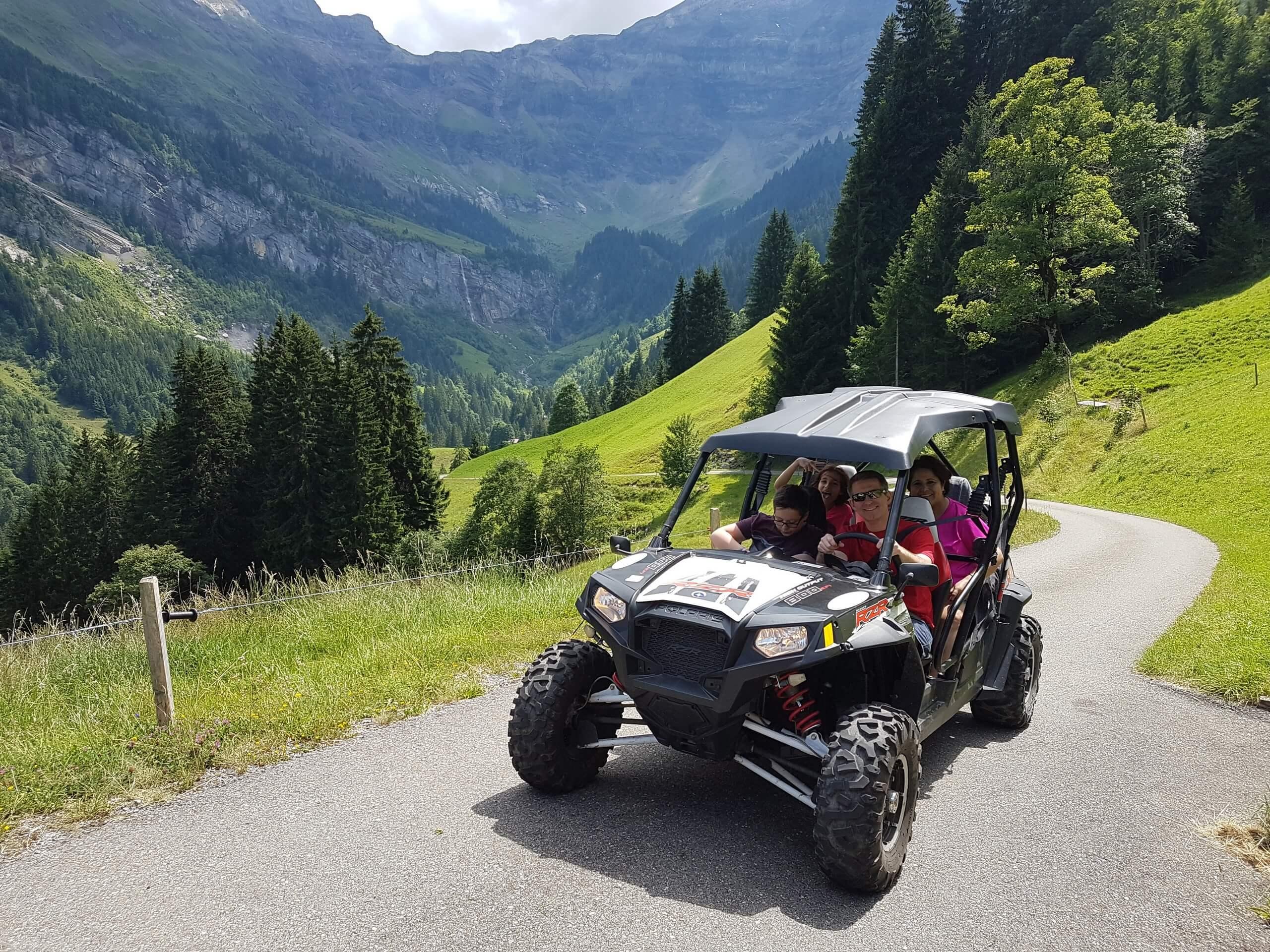 interlaken-daniel-s-fun-rental-quadfahren-sommer-quad
