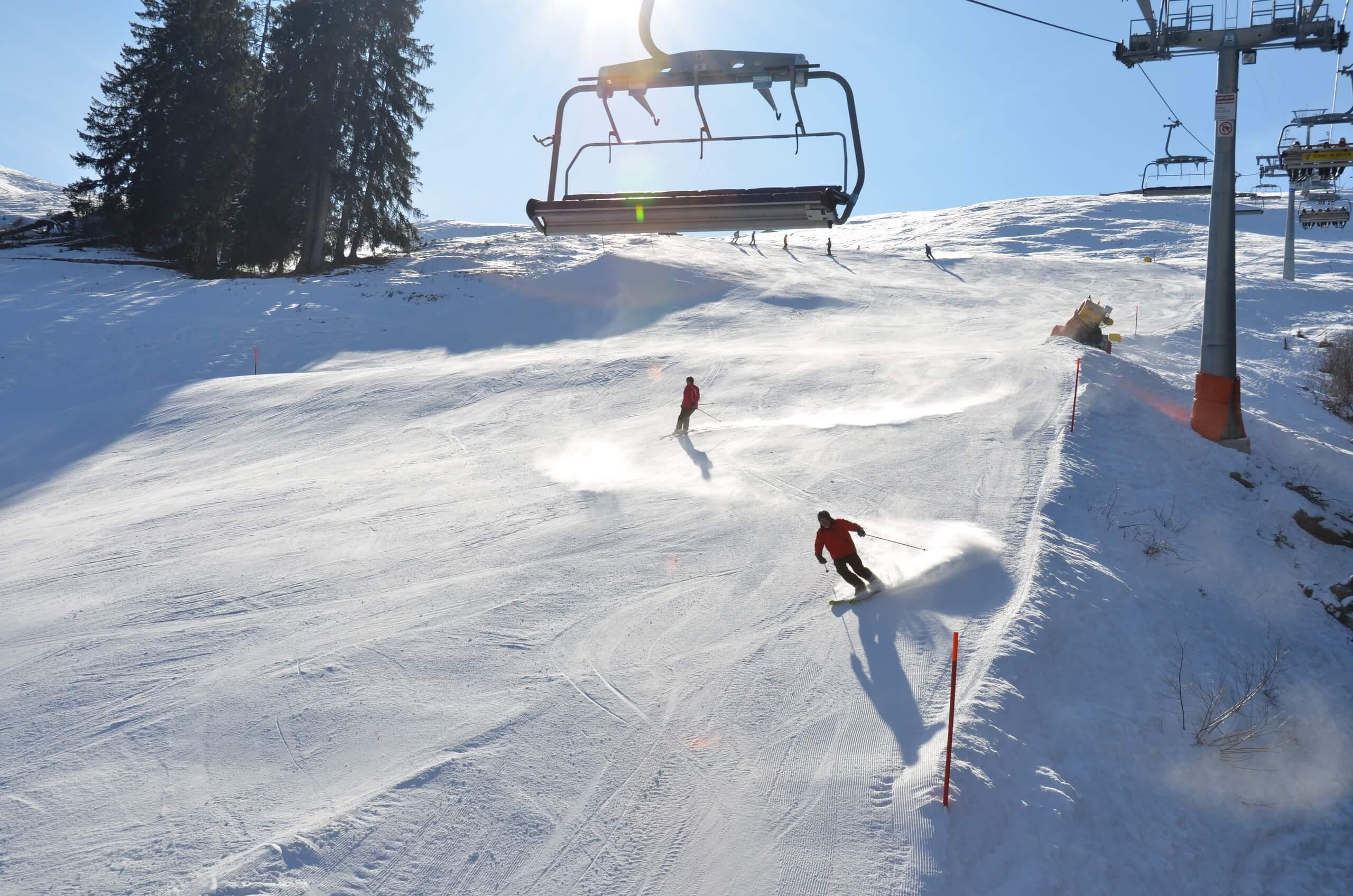wiriehorn-schnee-skifahren-winter-sessellift-winter