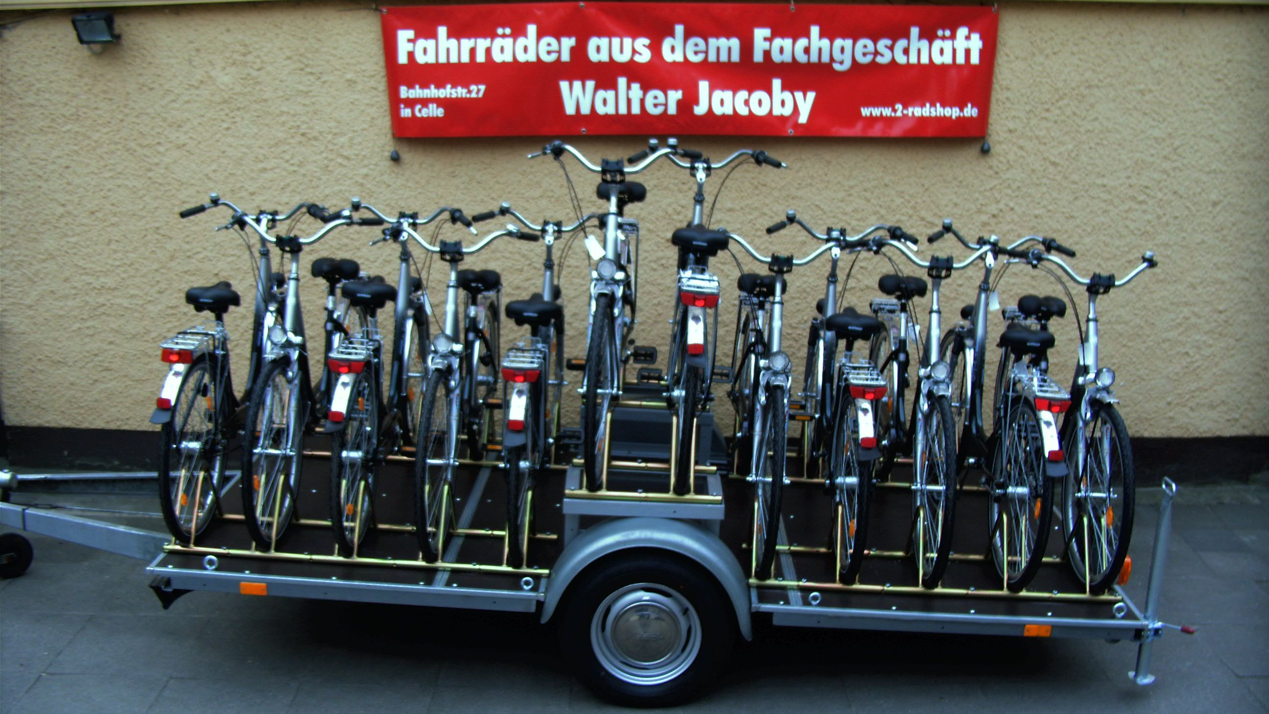 fahrradhaus-jacoby-celle-anhaenger-a
