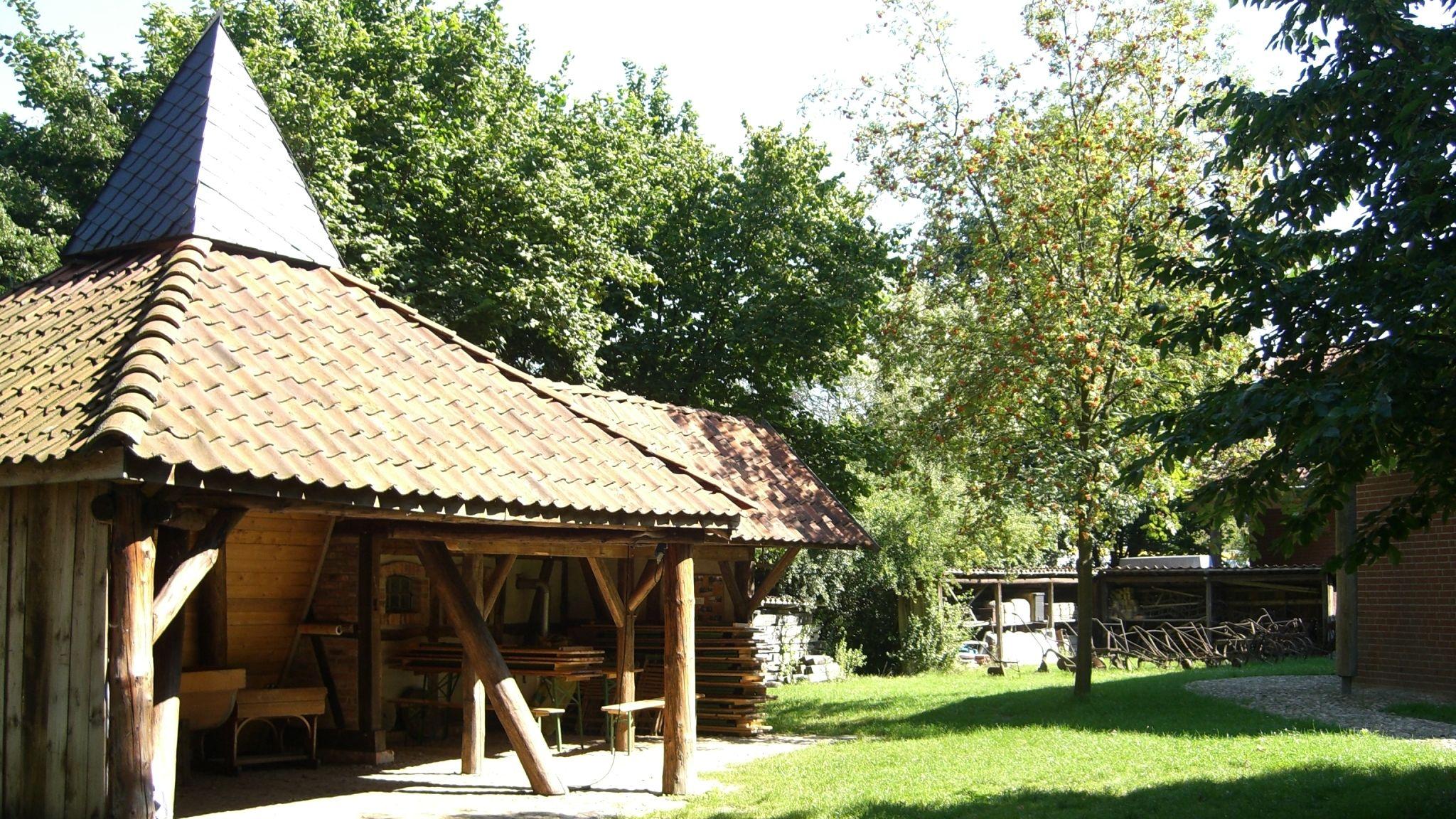 heimatmuseum-hermannsburg-lehmbackofen-a