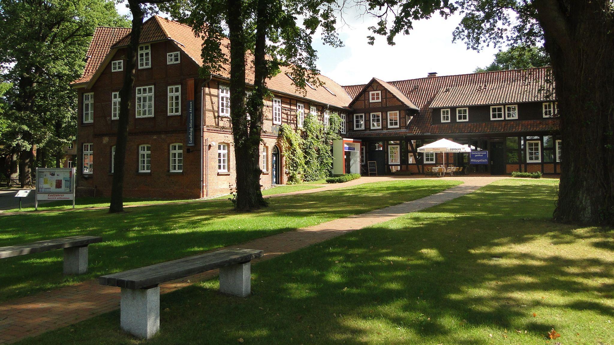 ludwig-harms-haus-hermannsburg-hp-a