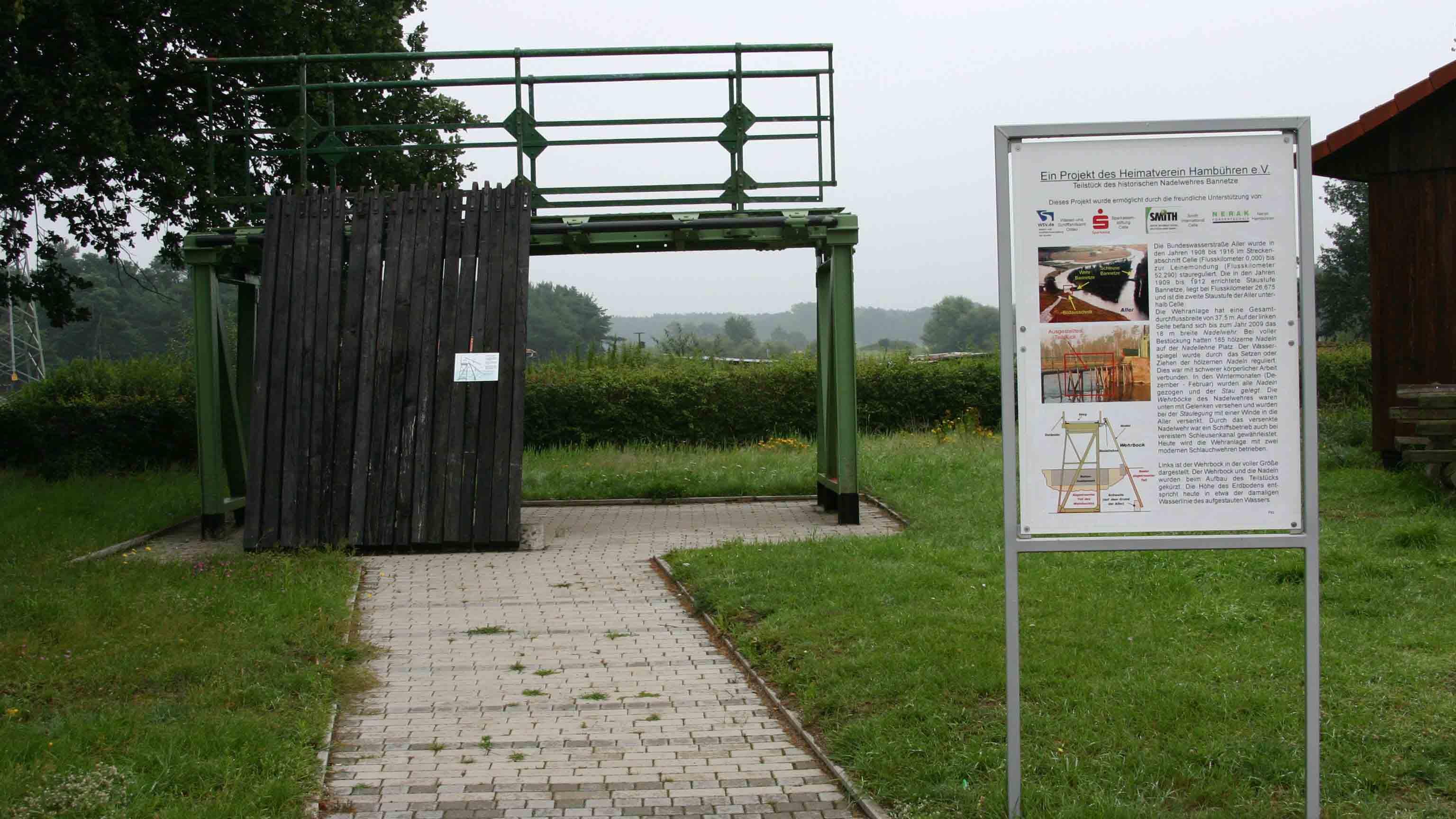 wasserkraftwerk-oldau-nadelwehr