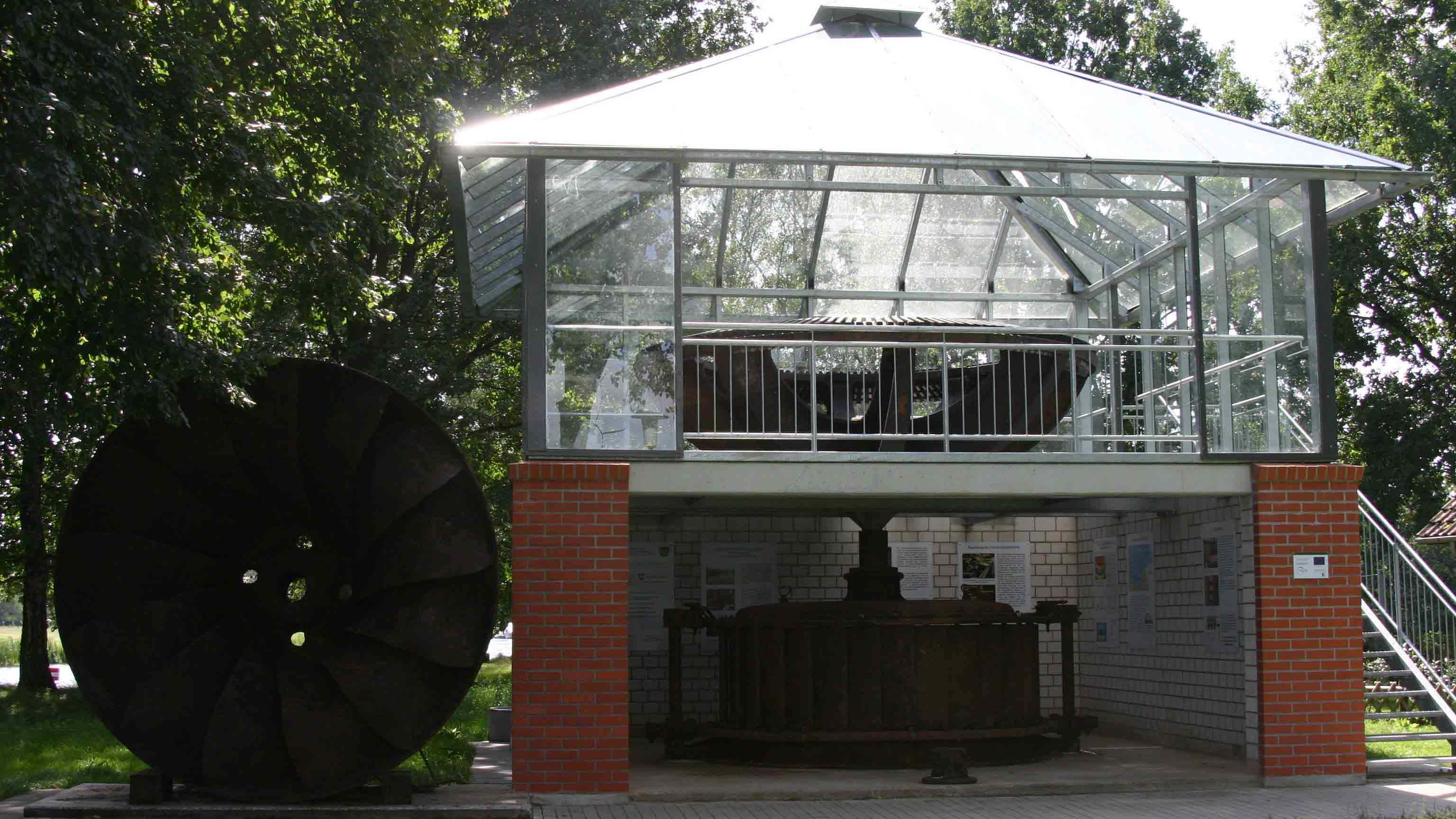wasserkraftwerk-oldau-turbinenpavillon