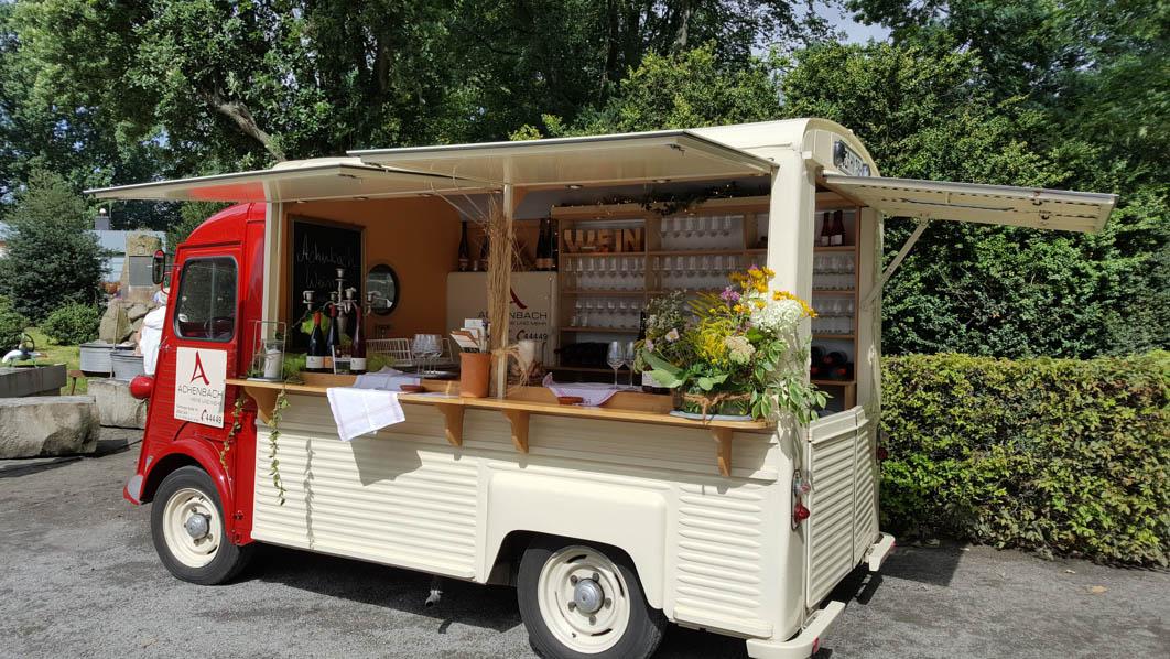 celle-achenbach-weine-verkaufsmobil