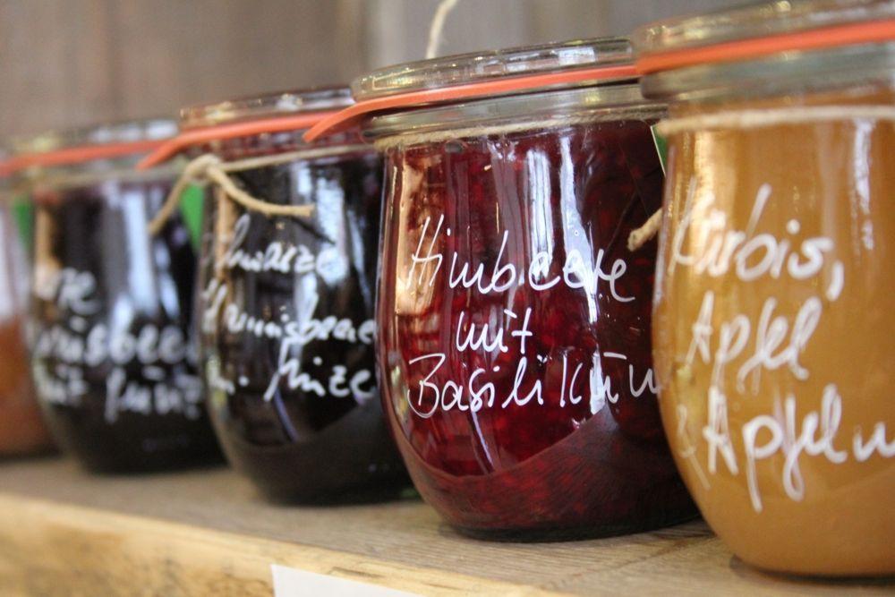 celle-marchelle-marmeladen