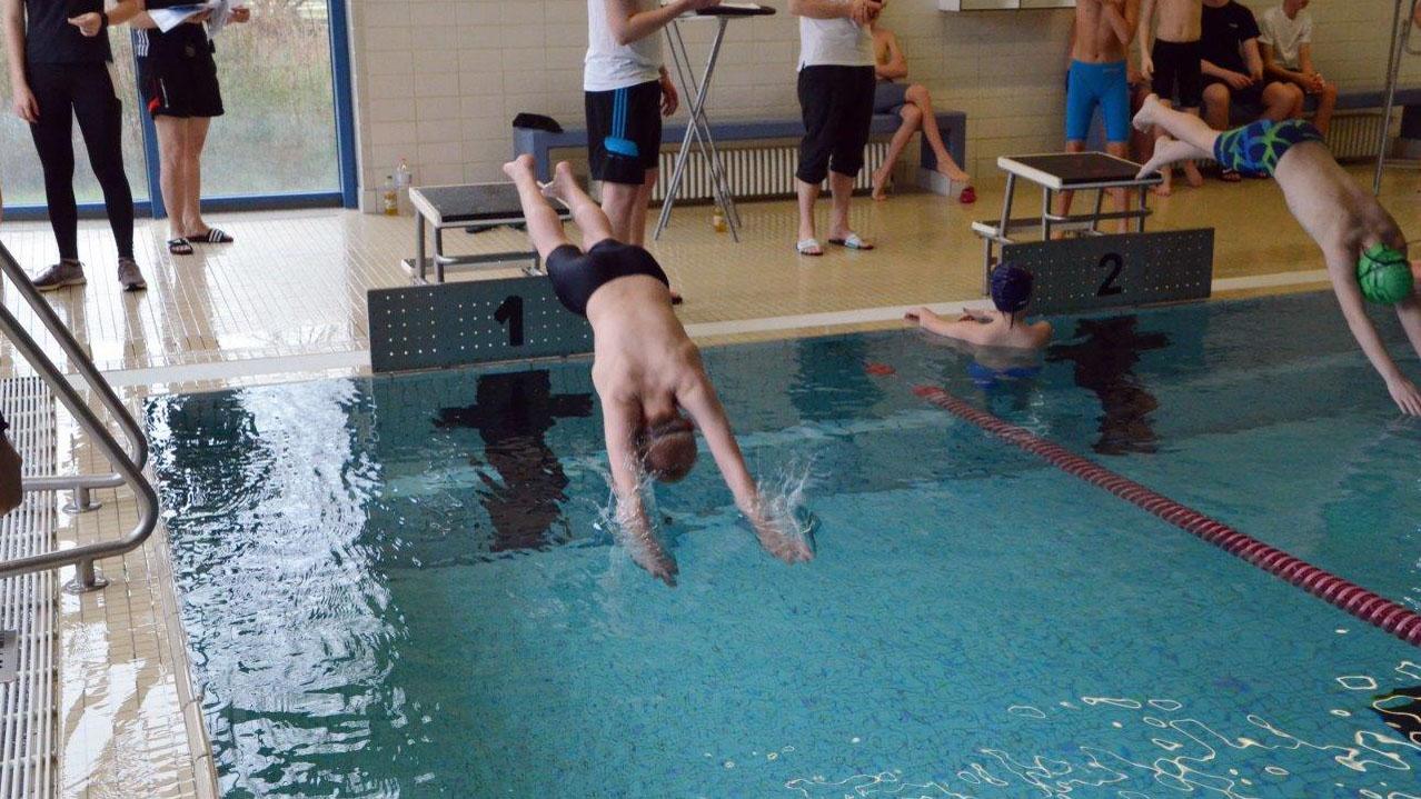 celle-mtv-eintracht-schwimmen
