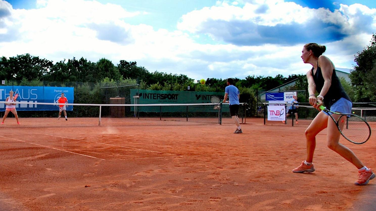 celle-mtv-eintracht-tennis
