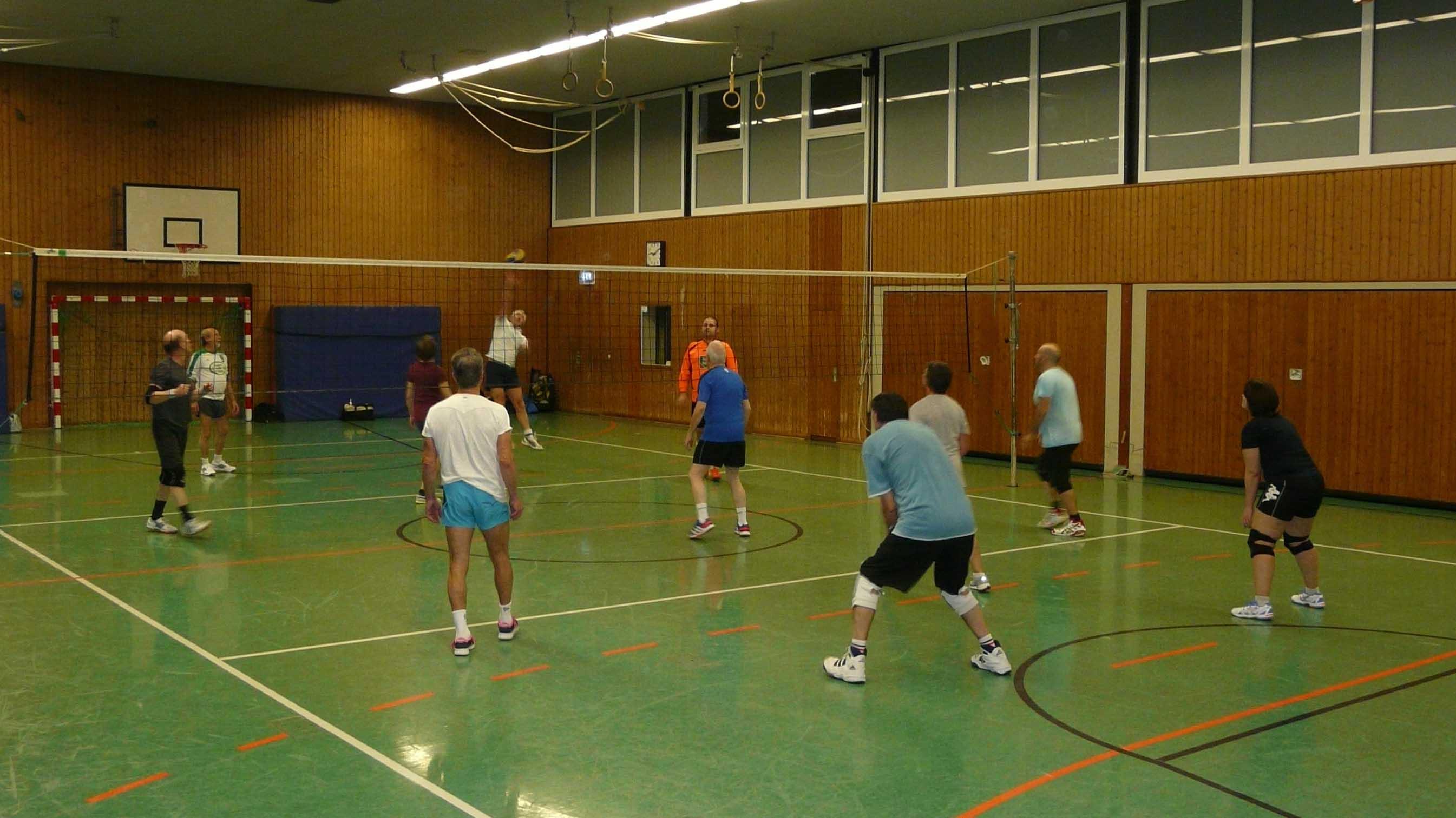 celle-mtv-eintracht-volleyball