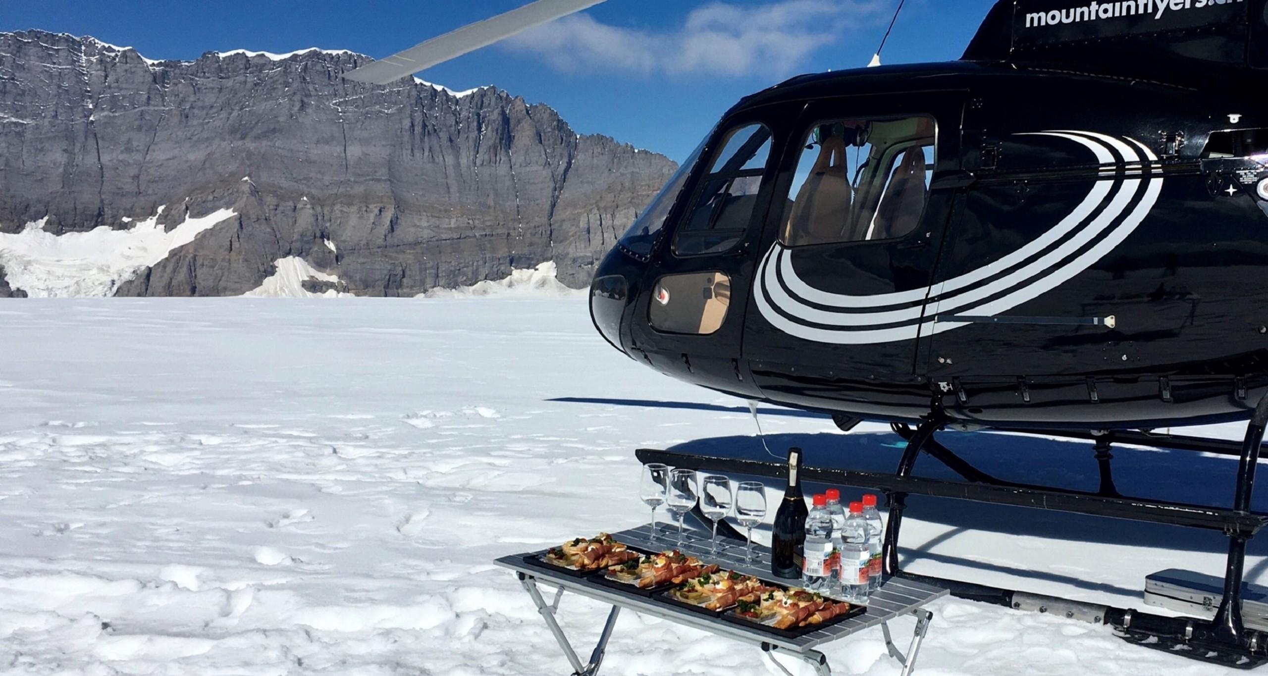 mountainflyers-helikopter