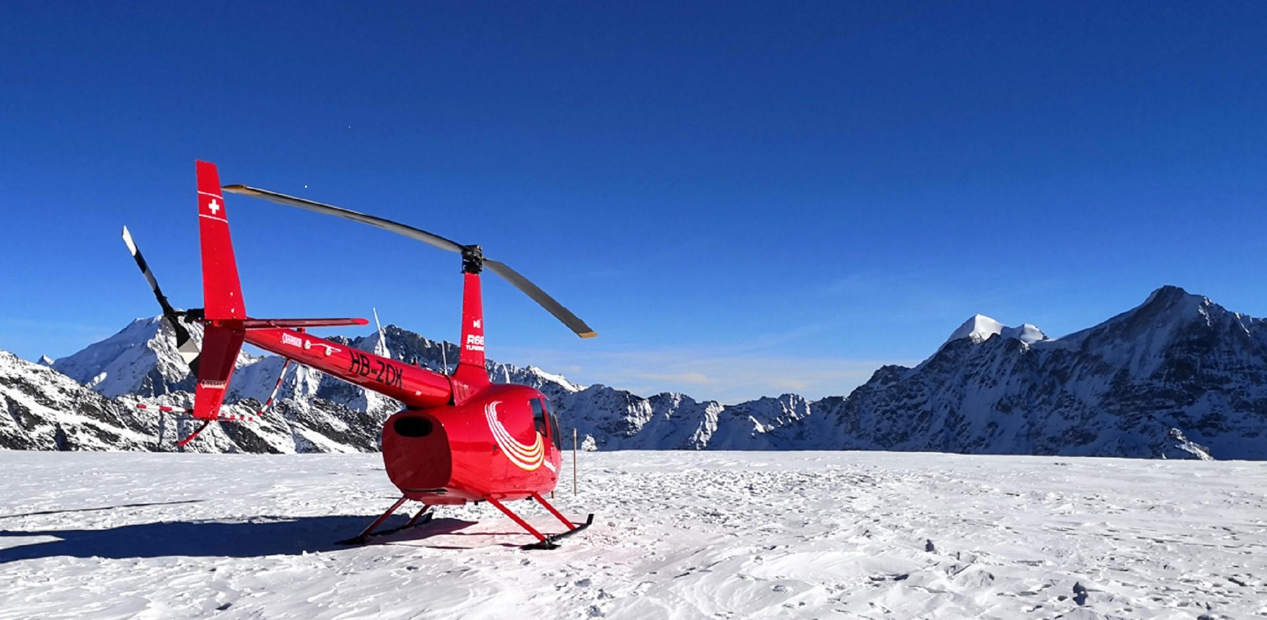 mountainflyers-petersgrat-helikopter