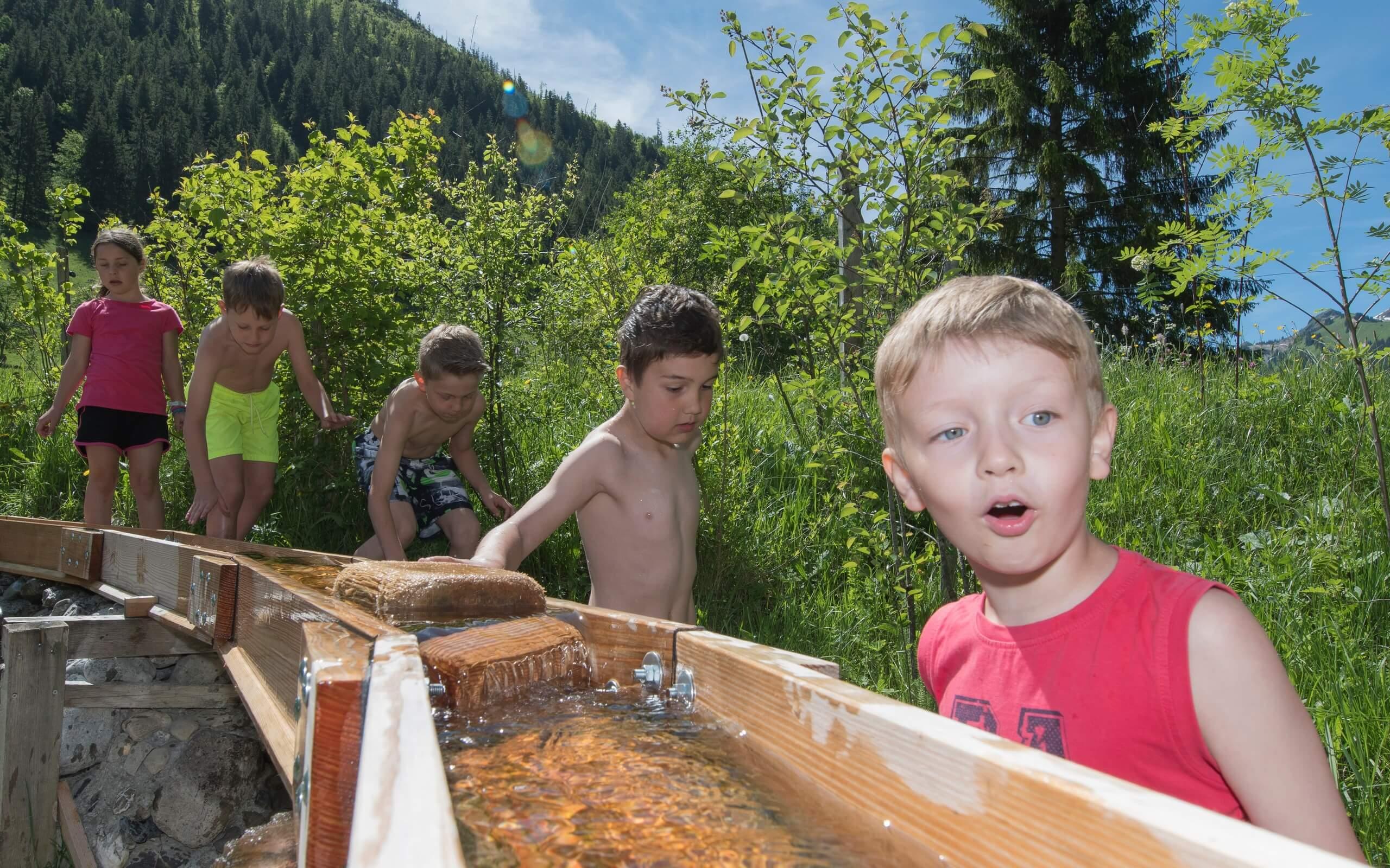 diemtigtal-familie-kinder-gwunderwasser-sommer-familienausfluege