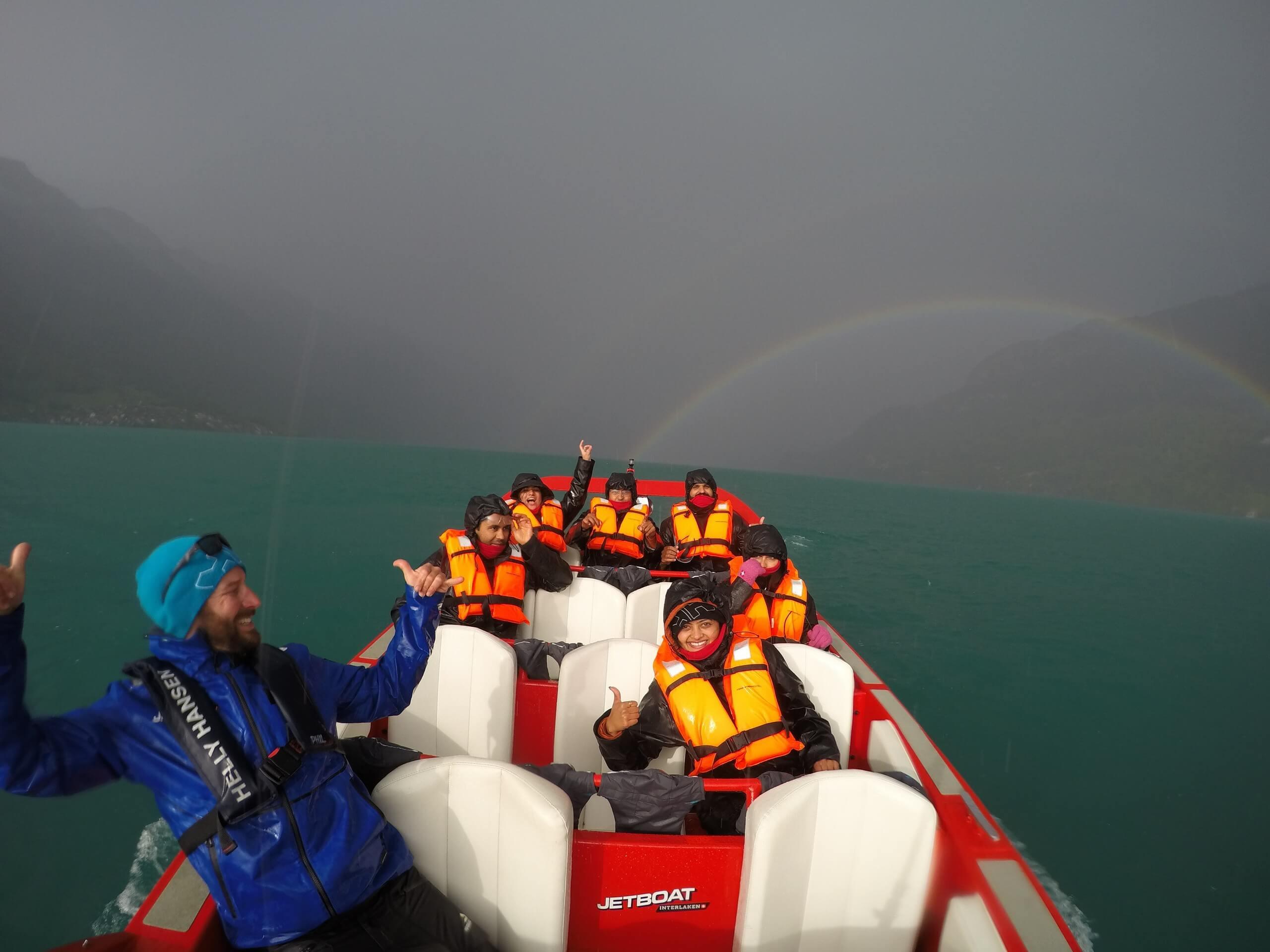 jetboat-regenwetter-asien-brienzersee-regenwettertipps