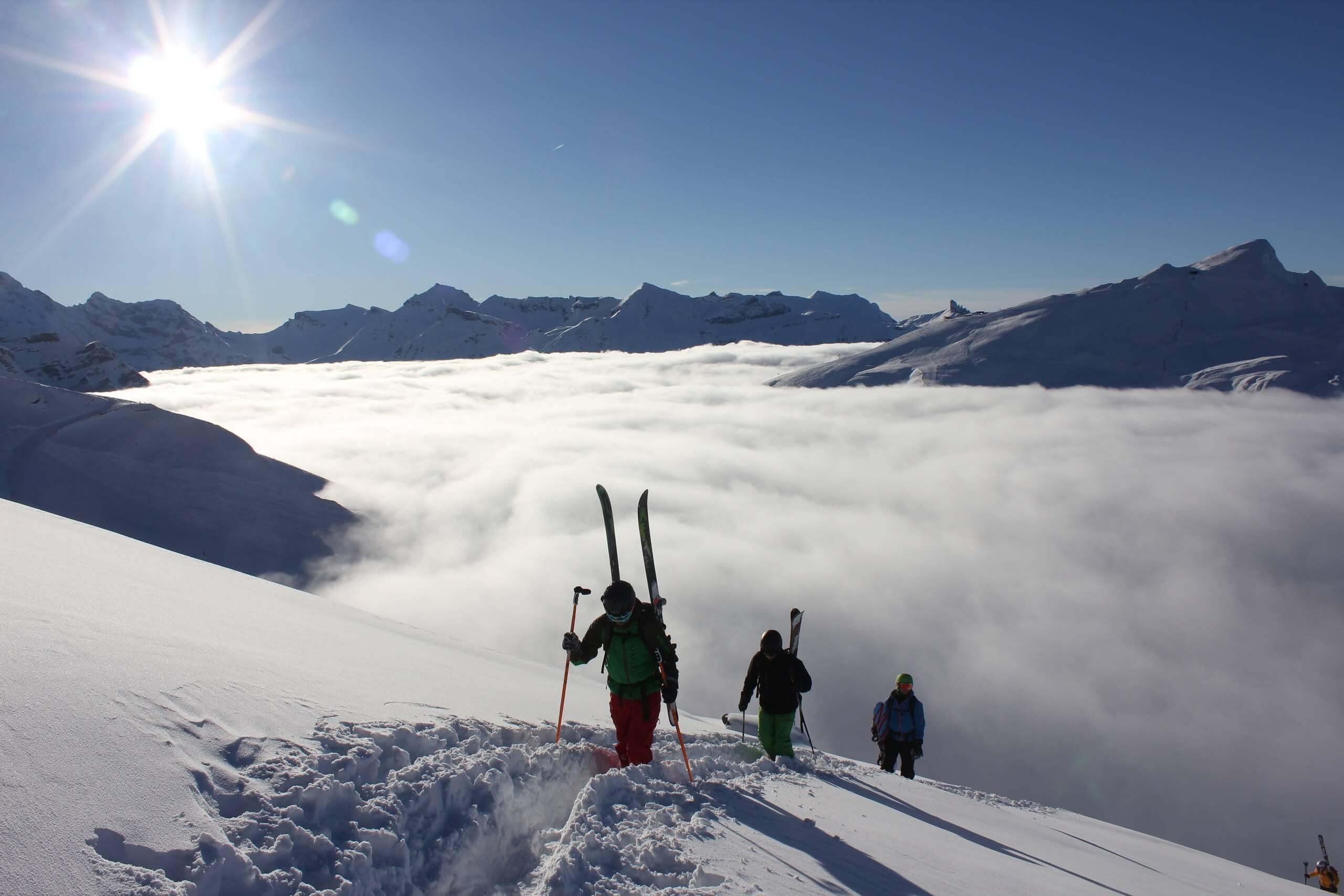 swiss-alpine-guides-ski-tour-freeride-winter