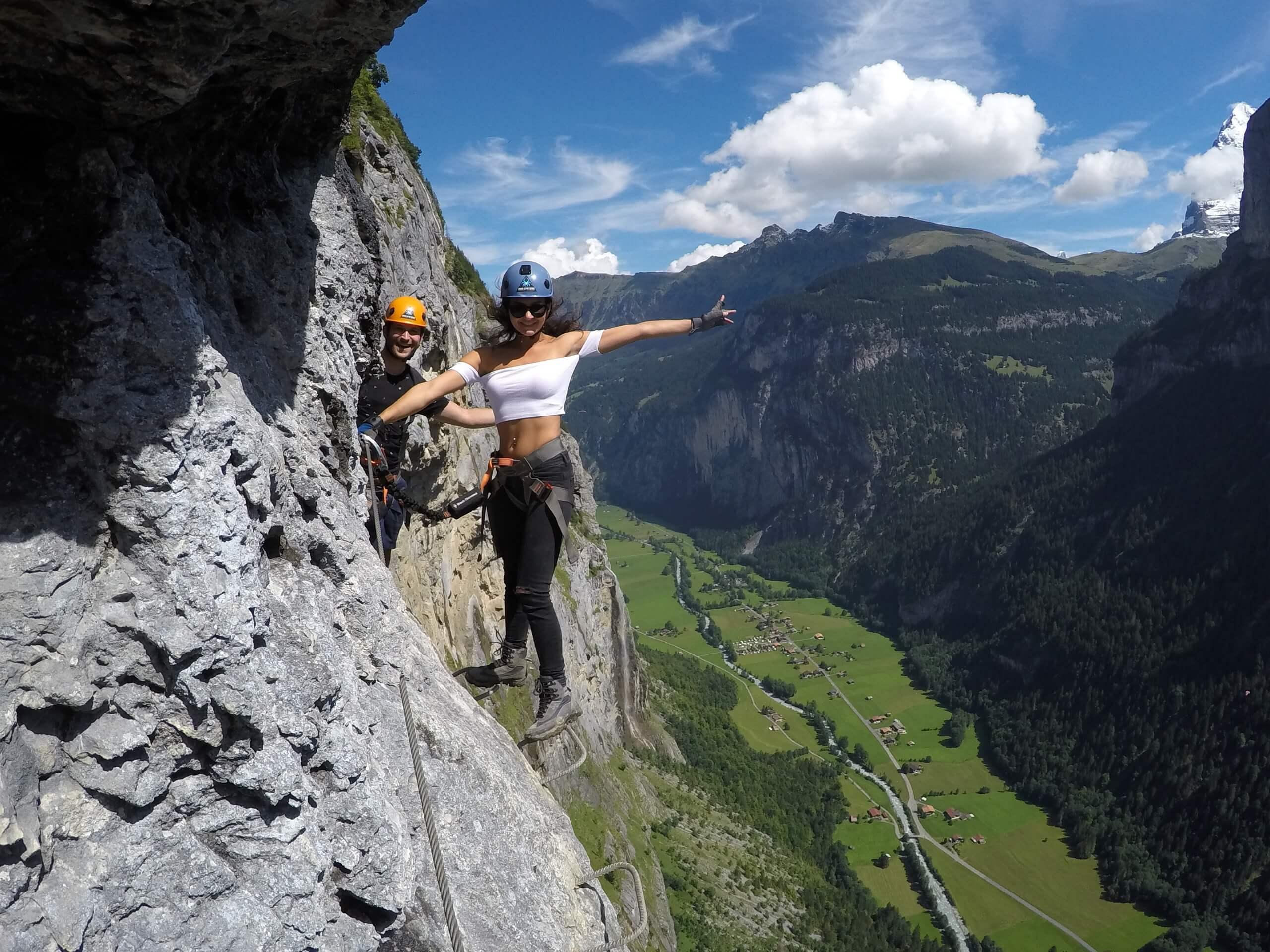 swiss-alpine-guides-via-ferrata-klettern-sommer