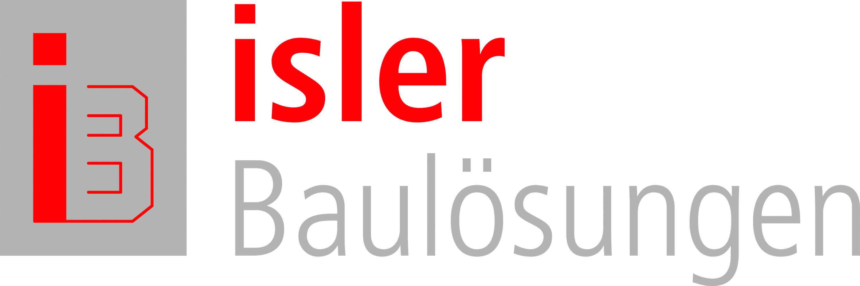 Isler Baulösungen GmbH