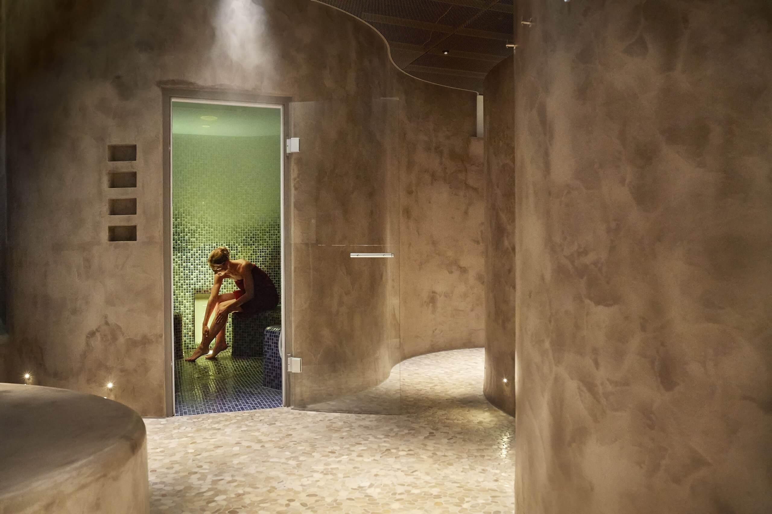 inbalance-hotel-seepark-dampfgrotte-wellness