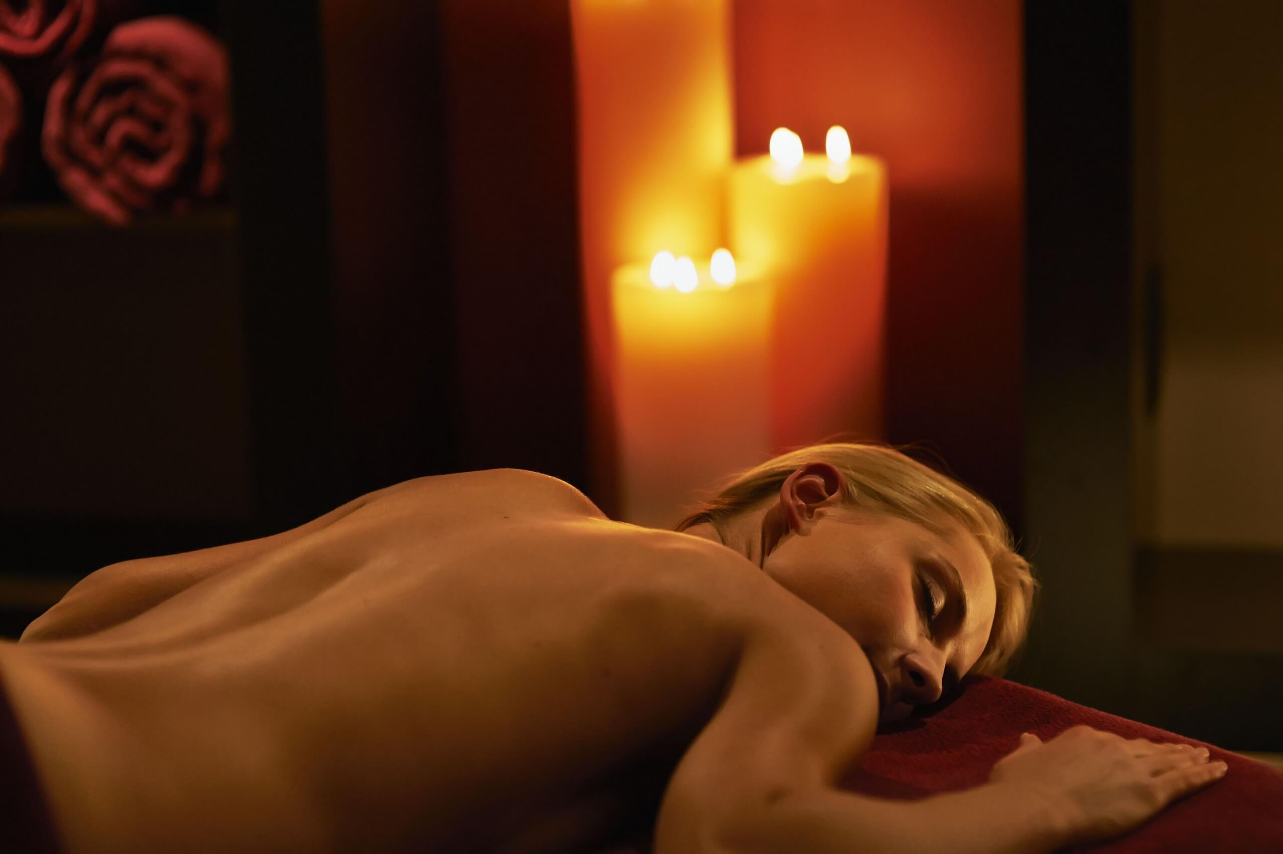 inbalance-hotel-seepark-massageraum-entspannen