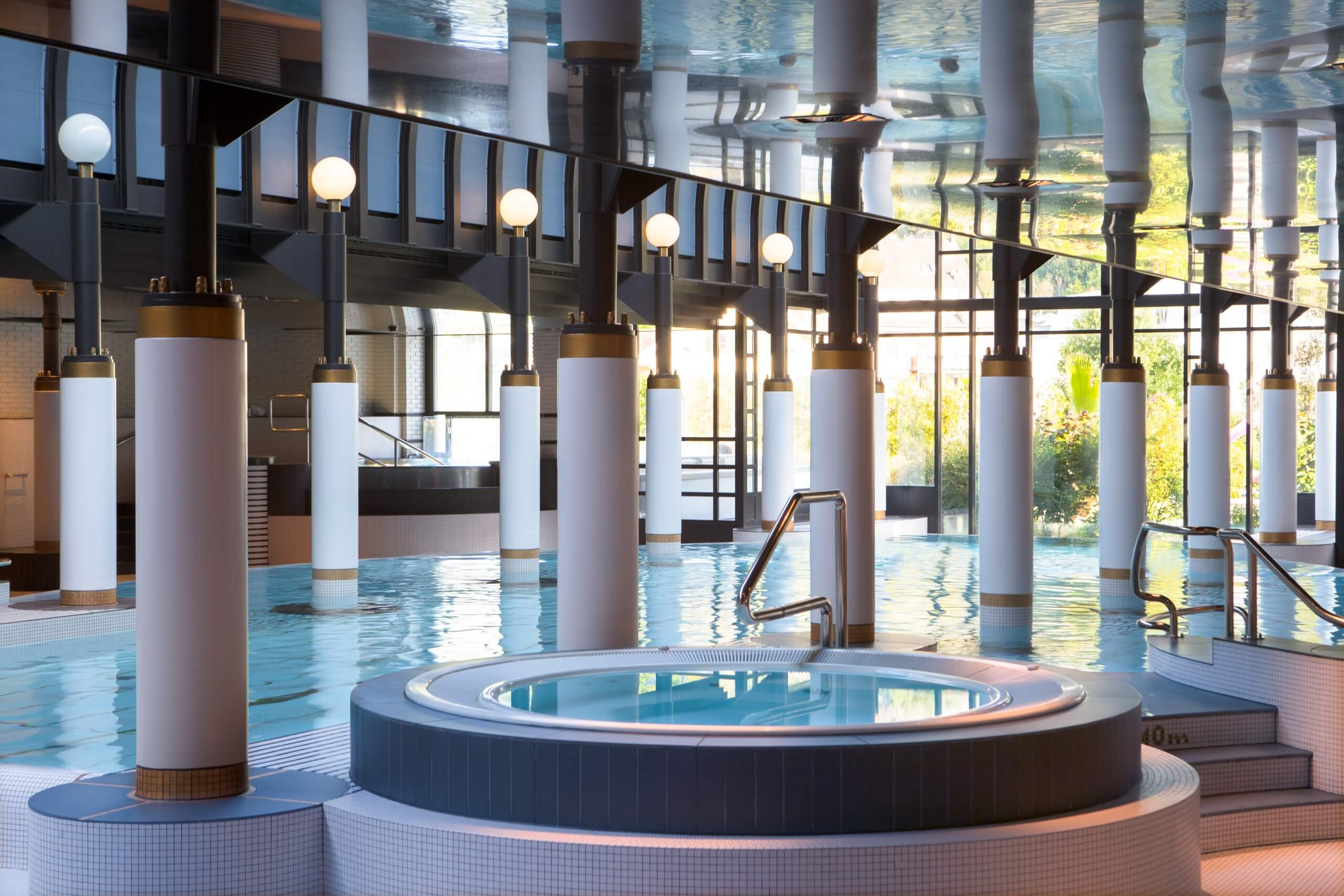 vj-spa-nescens-innenbad-baden-wellness