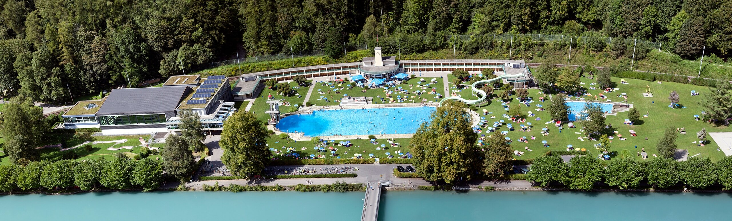 interlaken-boedelibad-auusenbad-sommer-panorama