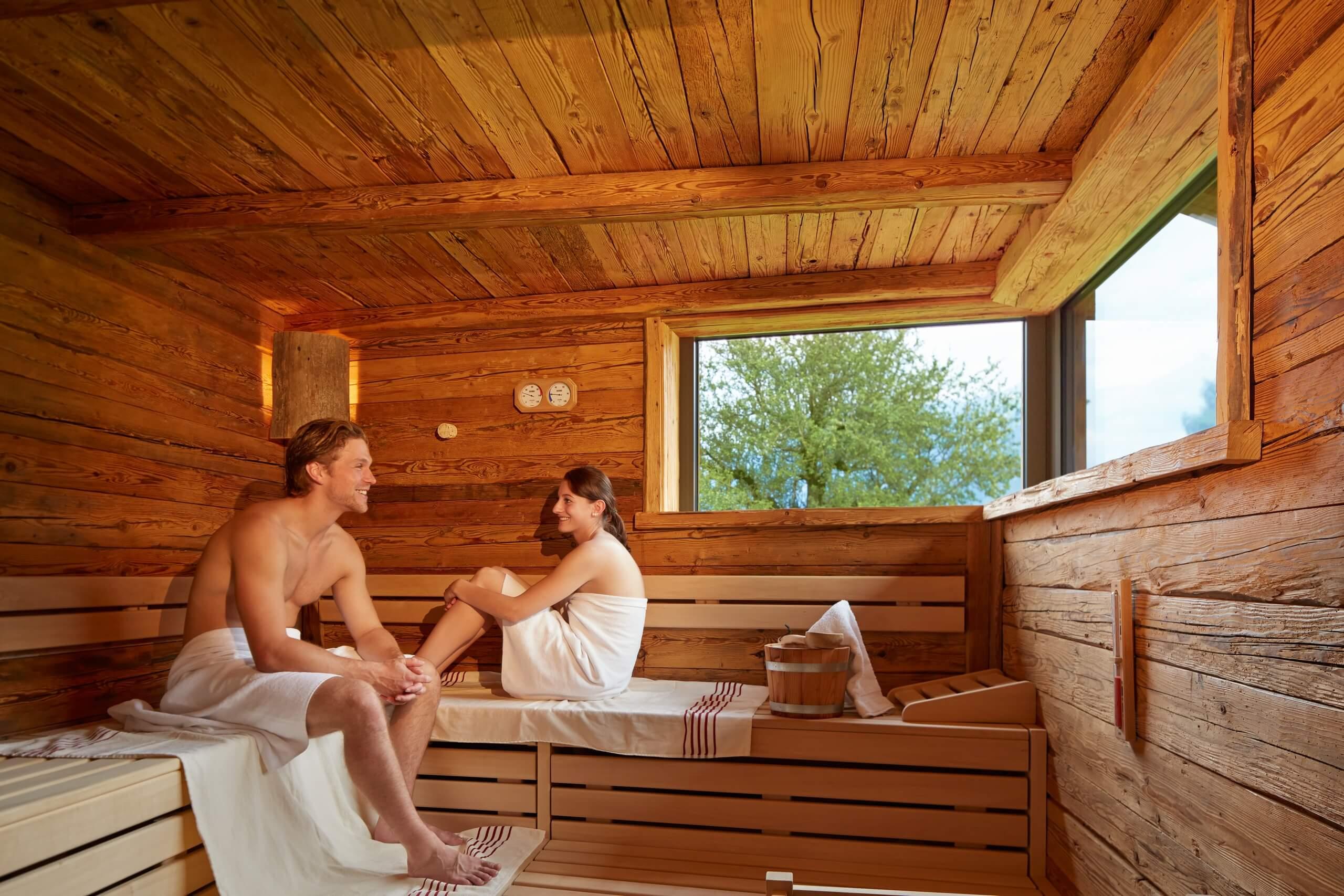 salzano-spa-sauna-wellness