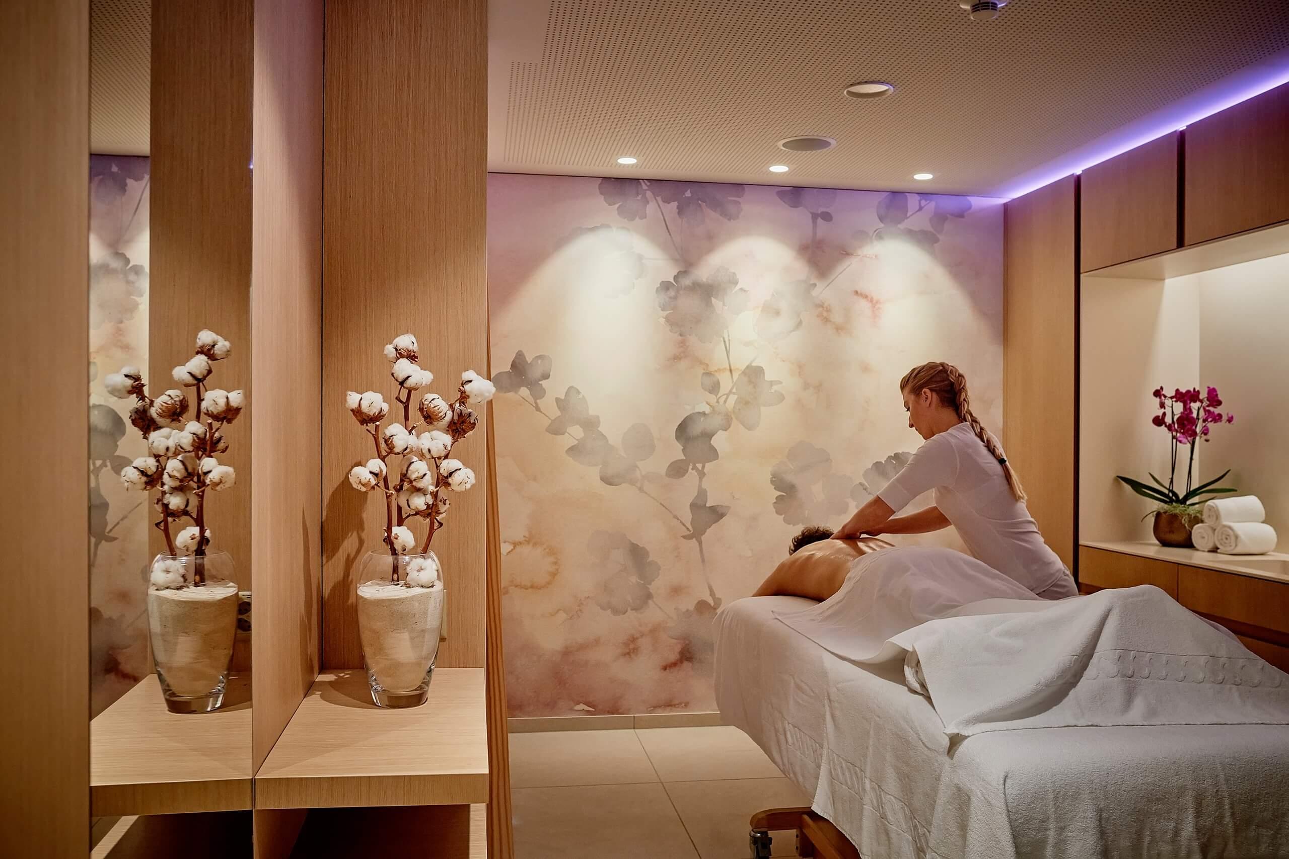 eden-spa-massage-wellness