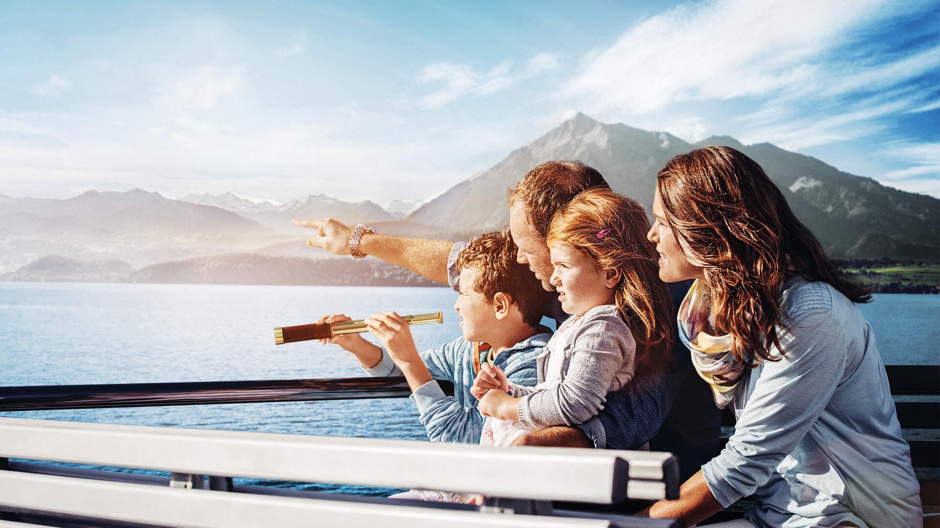 thunersee-schifffahrt-familie-sommer-aussicht