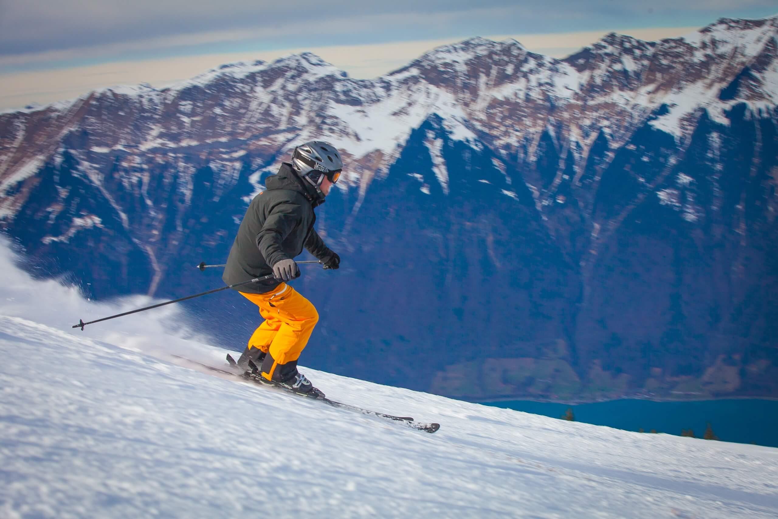 axalp-skigebiet-skifahren-winter-wintersport