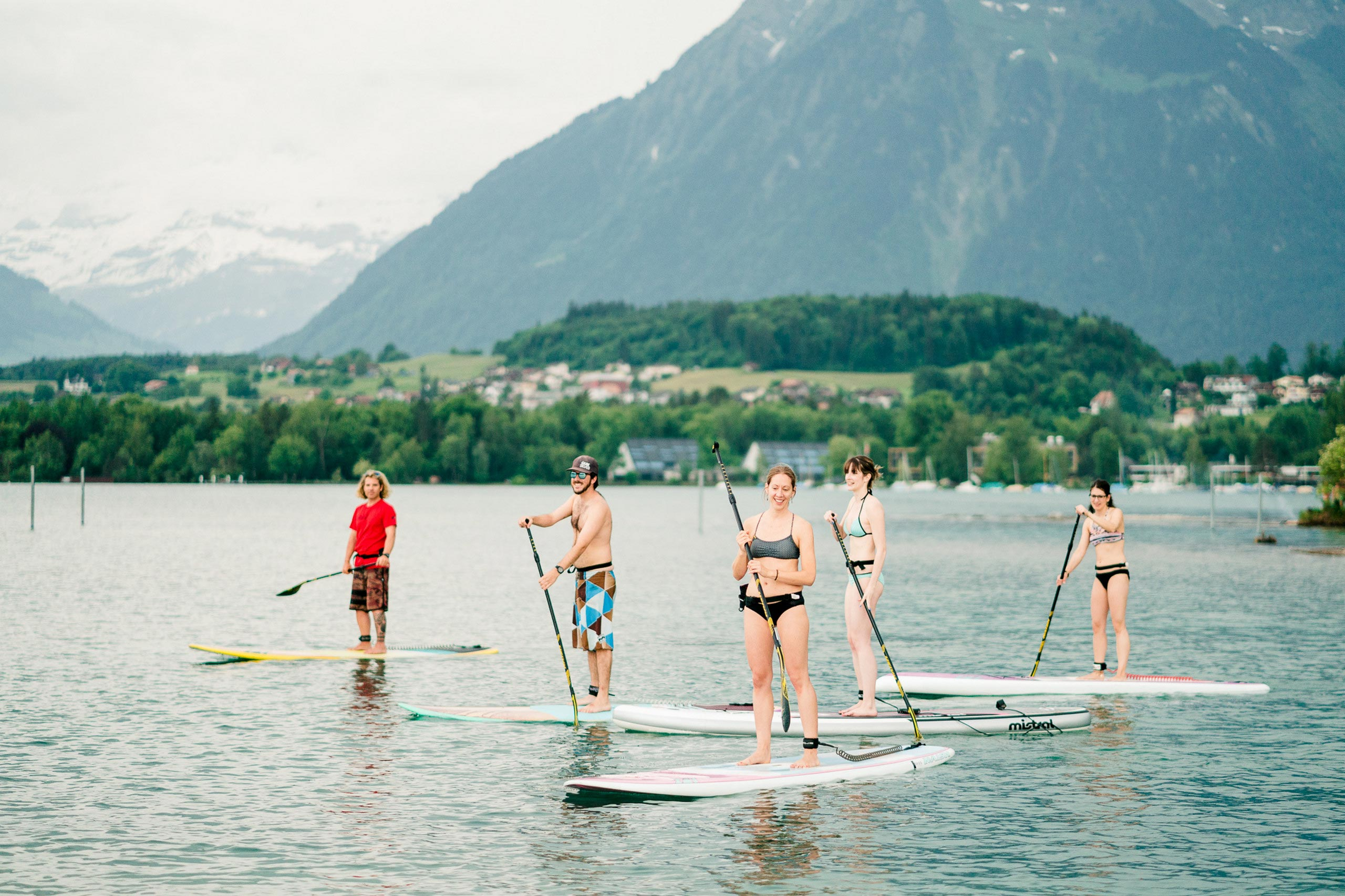honu-sup-center-sommer-sup-gruppe