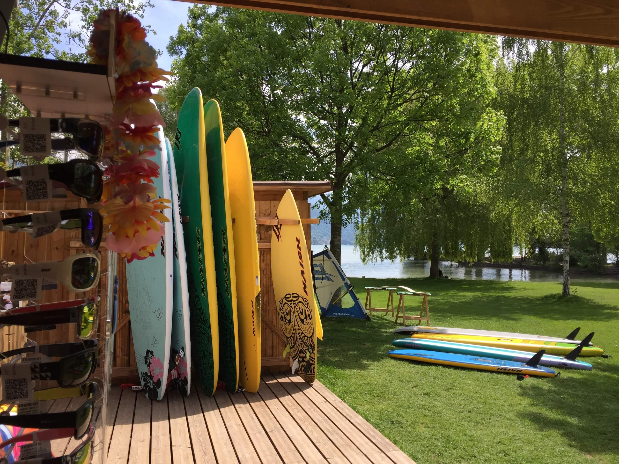 honu-sup-center-thunersee-sommer-stand-up-paddles