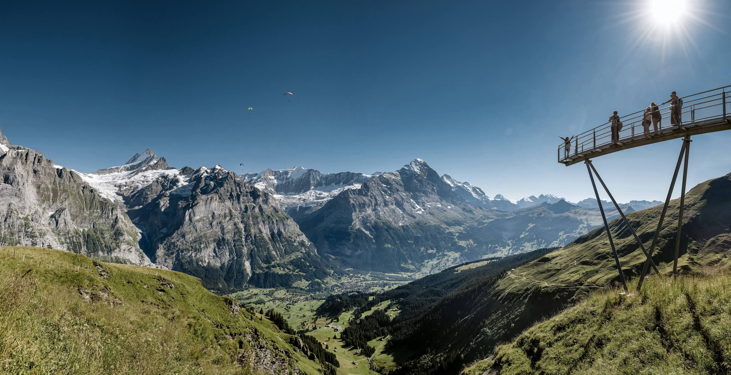 grindelwald-first-sommer-first-cliff-walk