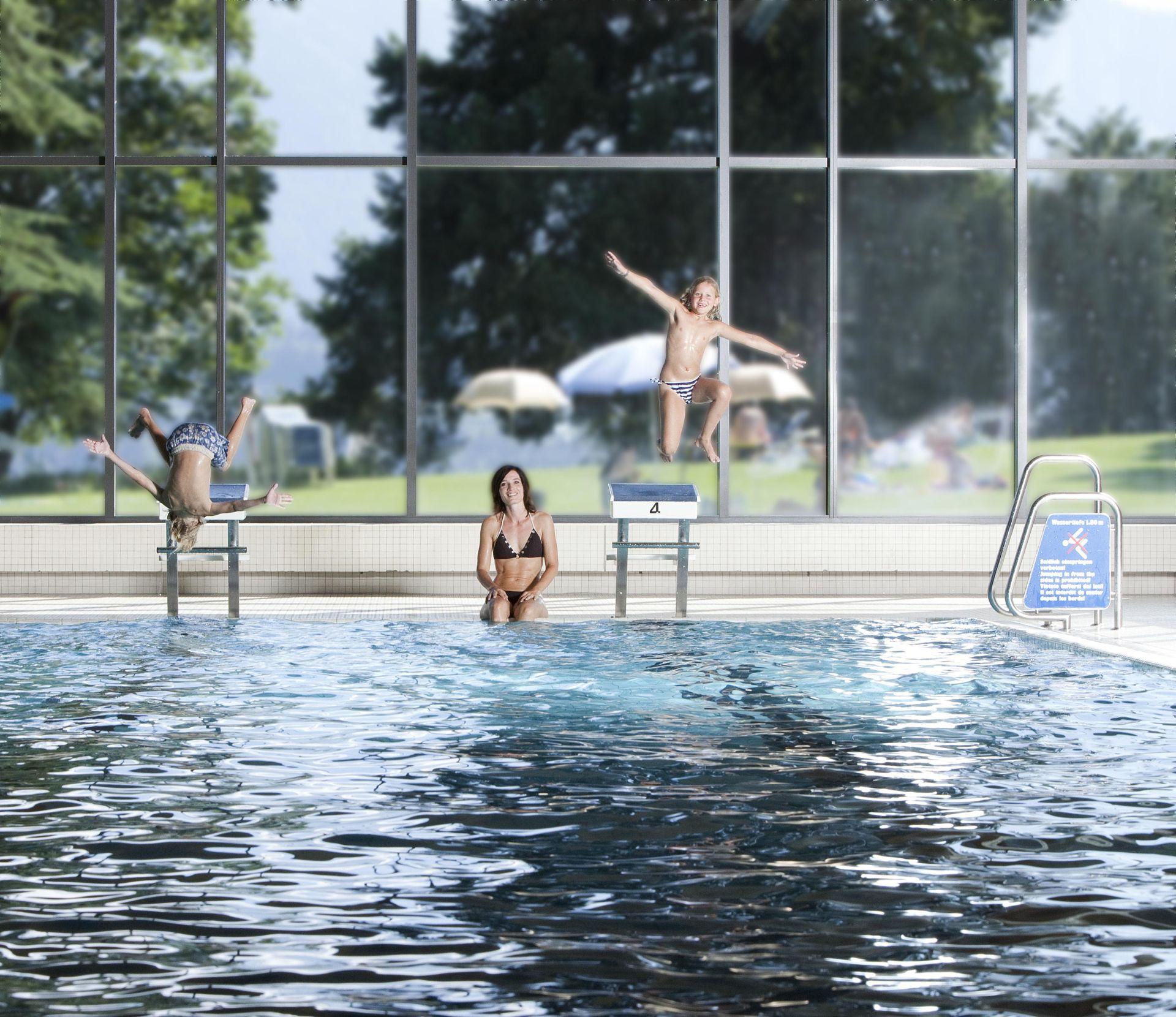 oberhofen-fitnesspark-hallenbad-indoor-kinder